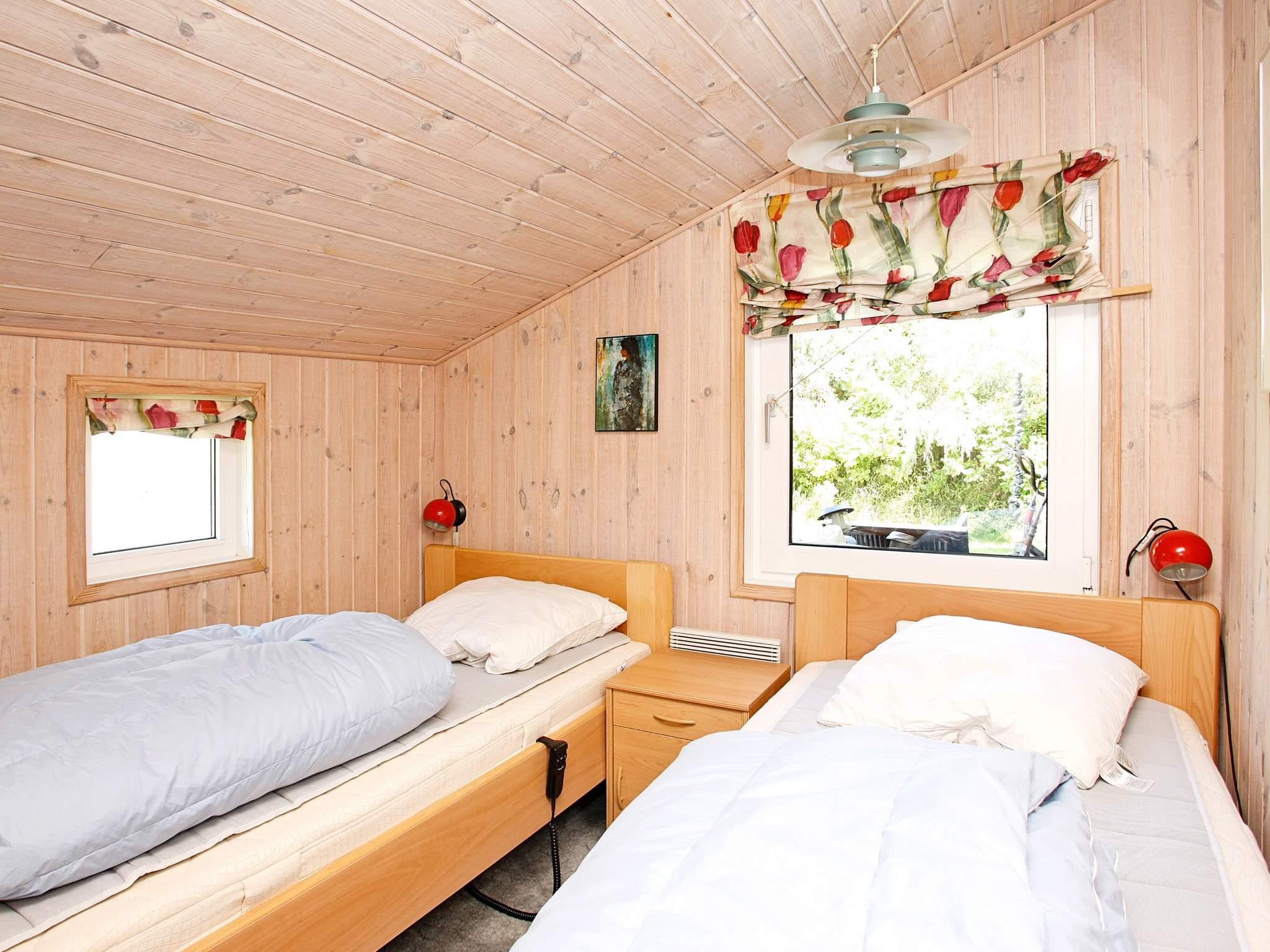 Maison de vacances Helgenæs (86867), Knebel, , Jutland Est, Danemark, image 7