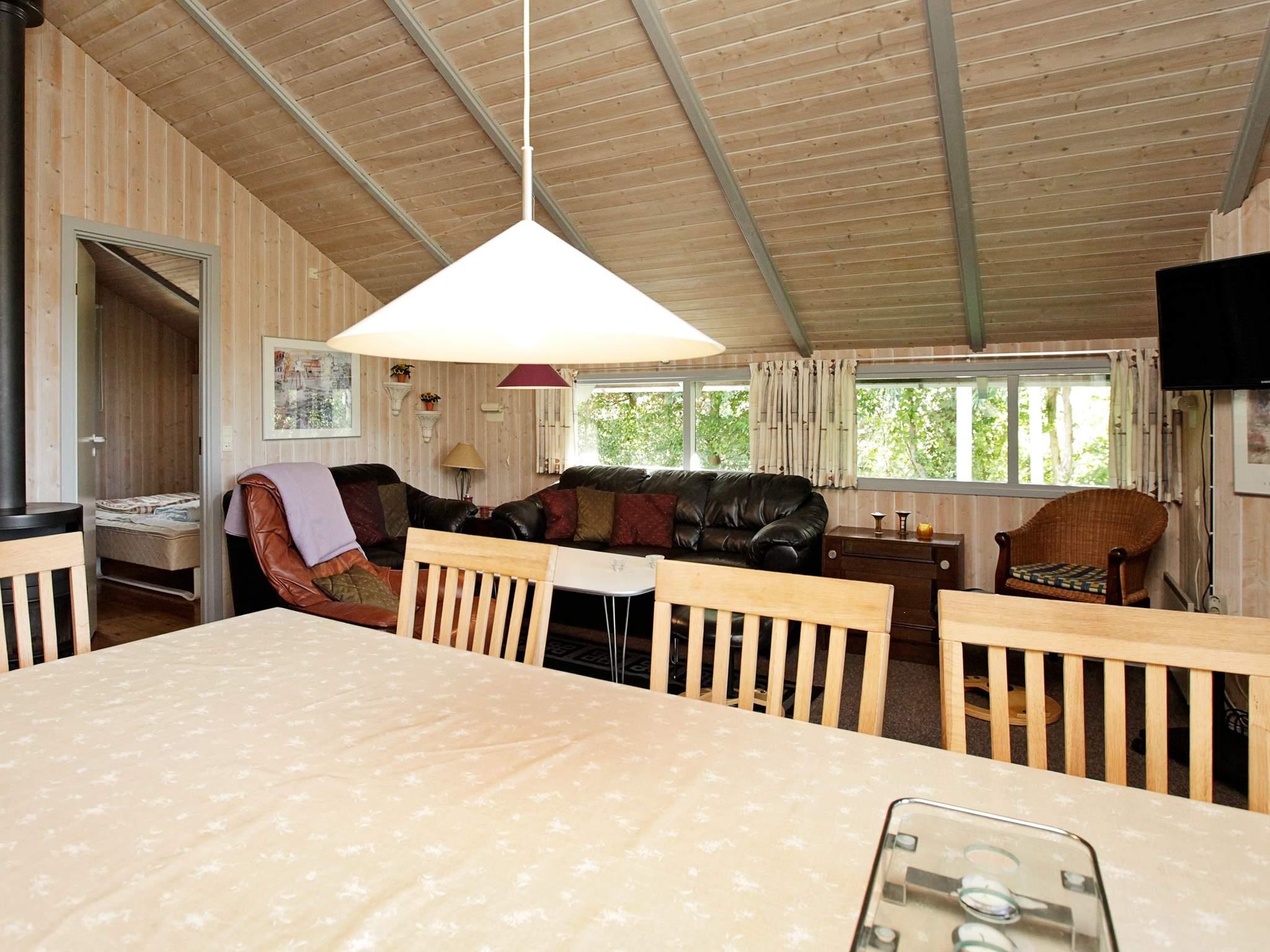 Ferienhaus Ristinge (93203), Ristinge, , Langeland, Dänemark, Bild 11