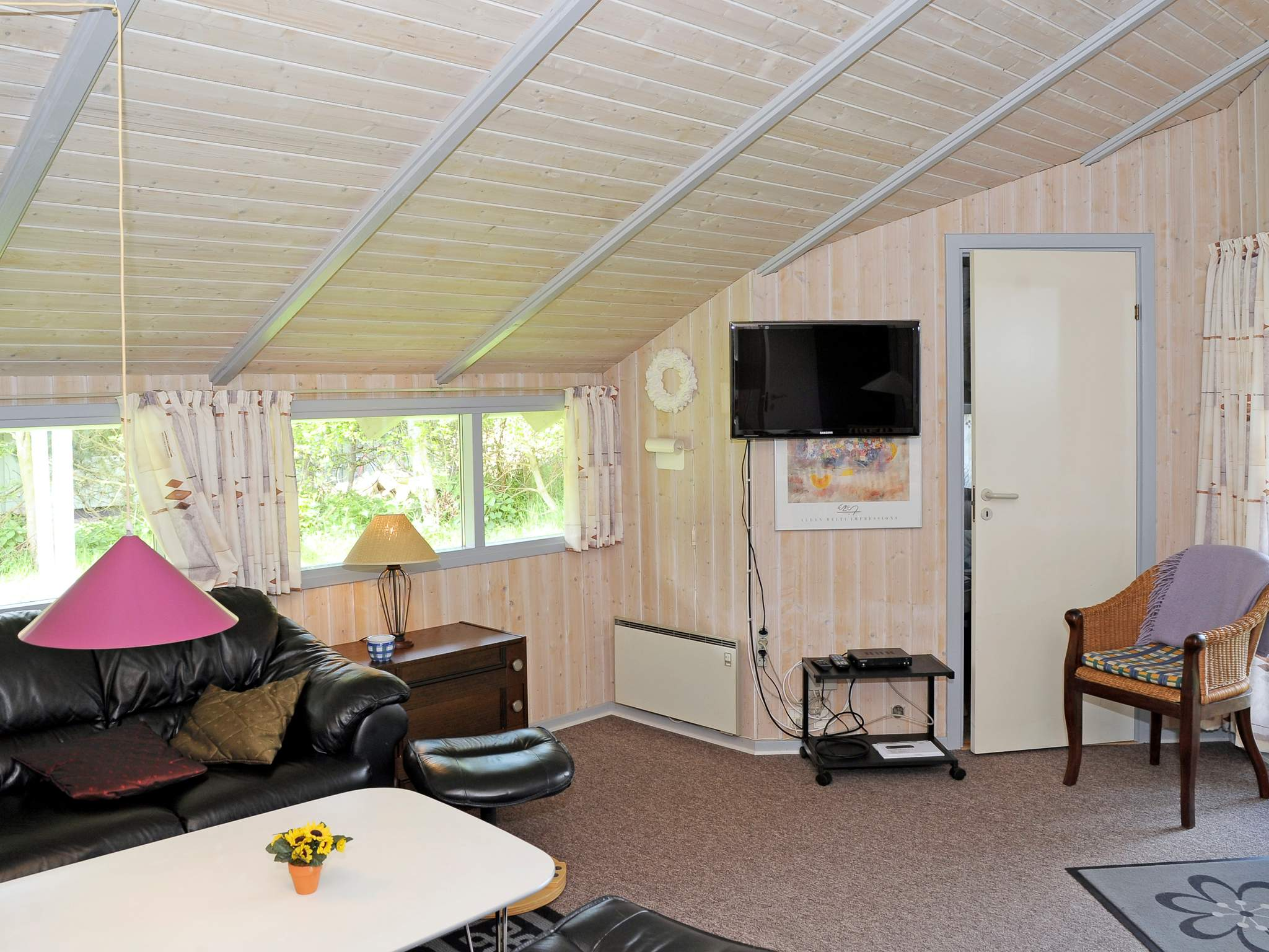 Ferienhaus Ristinge (93203), Ristinge, , Langeland, Dänemark, Bild 7