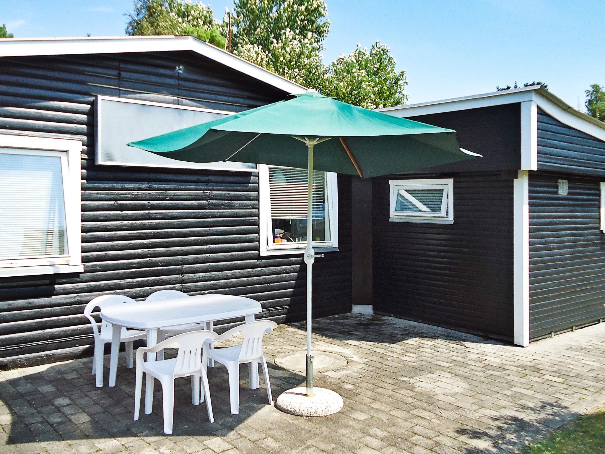 Maison de vacances Næsby Strand/Lolland (93211), Næsby, , Lolland, Danemark, image 14