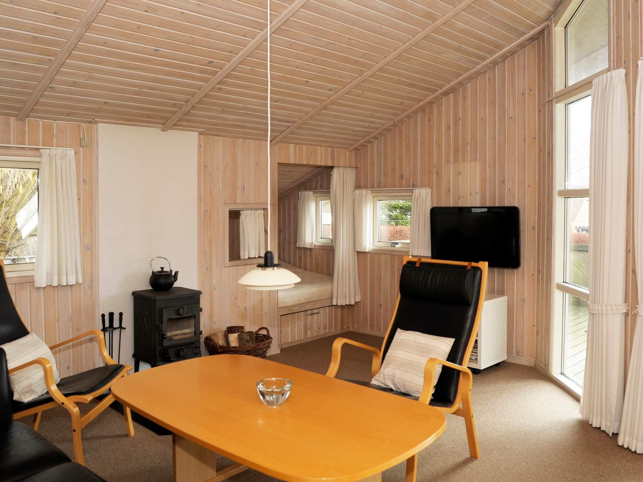Ferienhaus Binderup Strand (93227), Binderup, , Dänische Ostsee, Dänemark, Bild 2