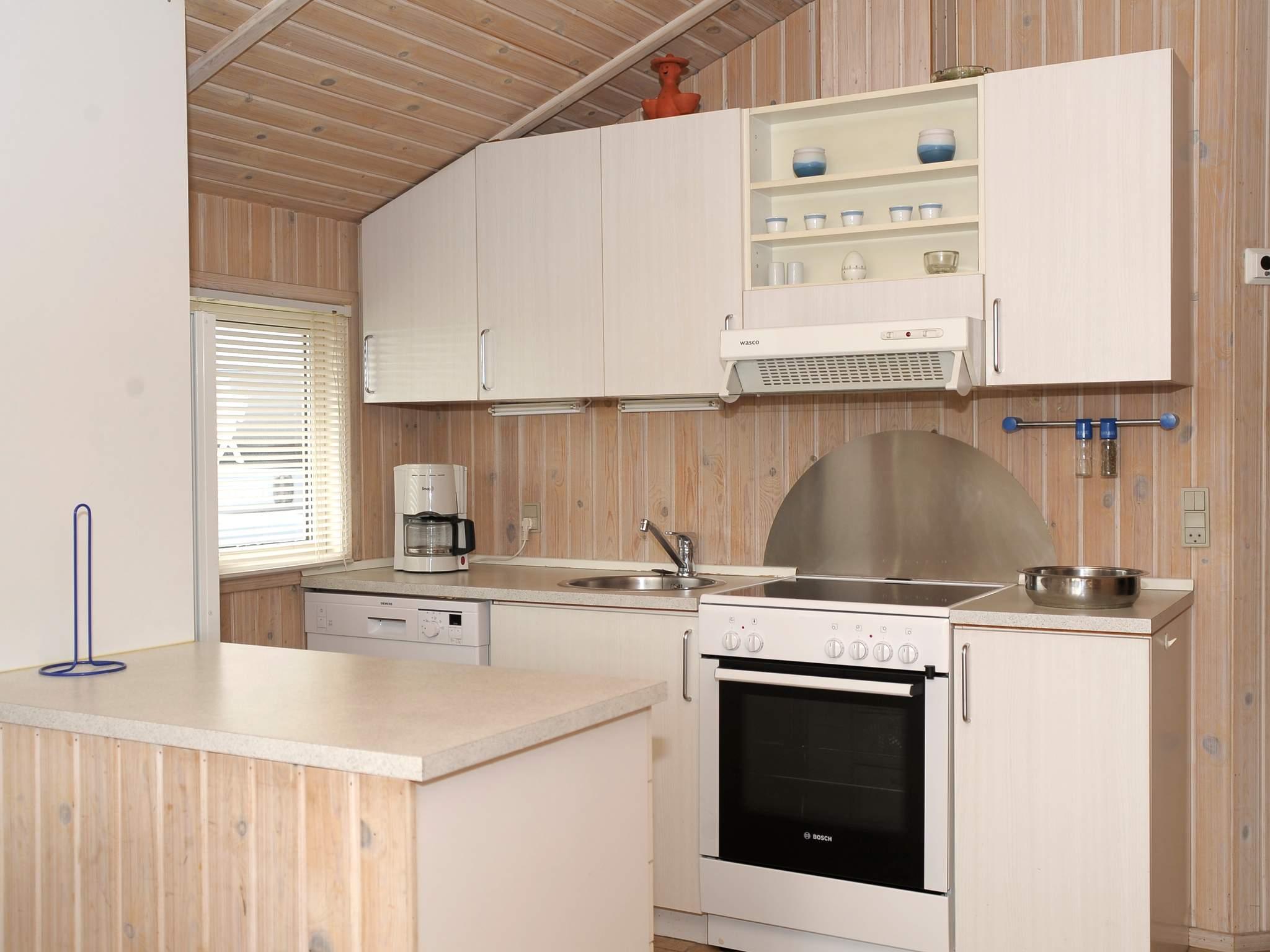 Ferienhaus Binderup Strand (93227), Binderup, , Dänische Ostsee, Dänemark, Bild 5