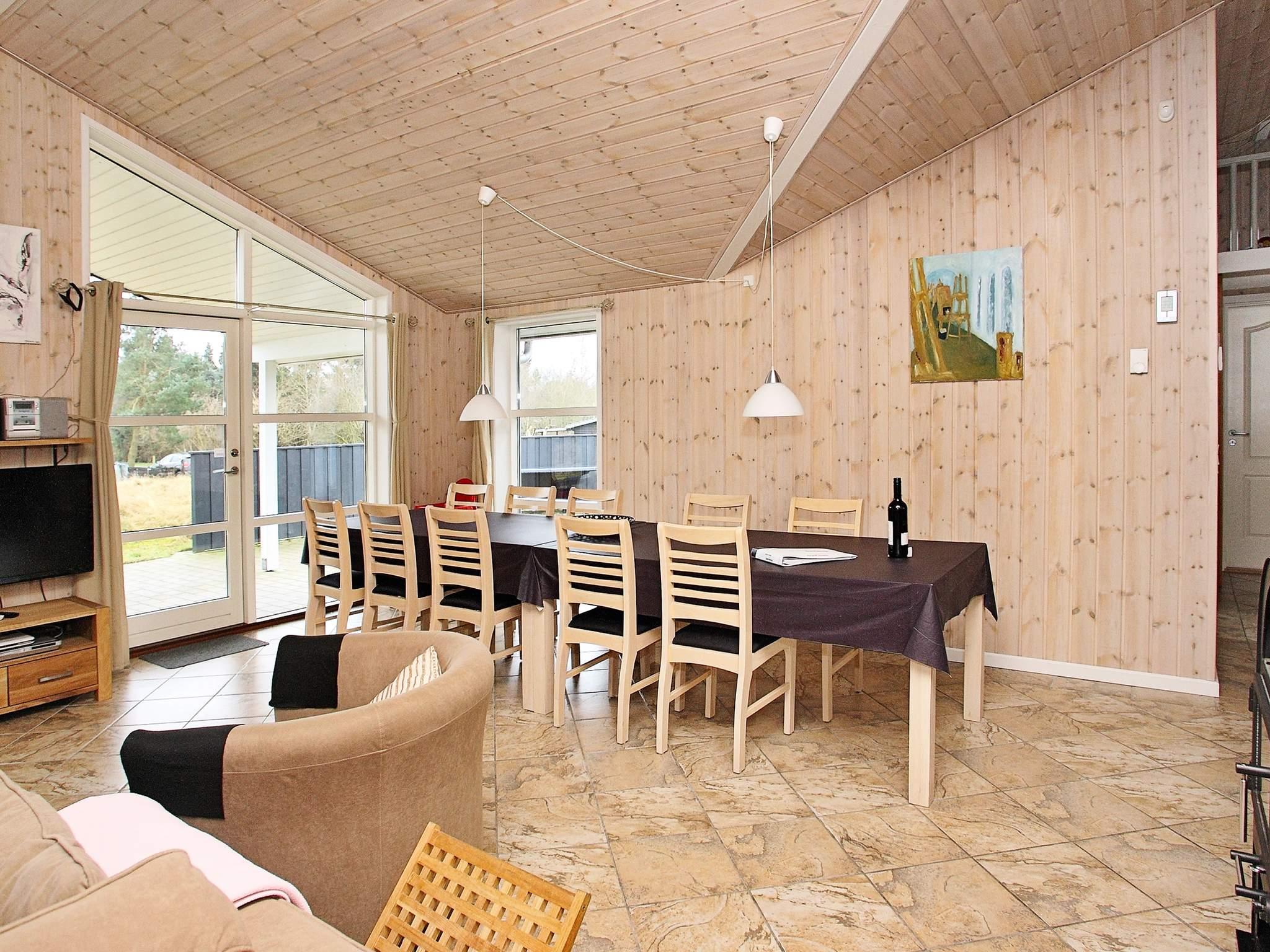 Ferienhaus Hou (93228), Hou, , Nordostjütland, Dänemark, Bild 3