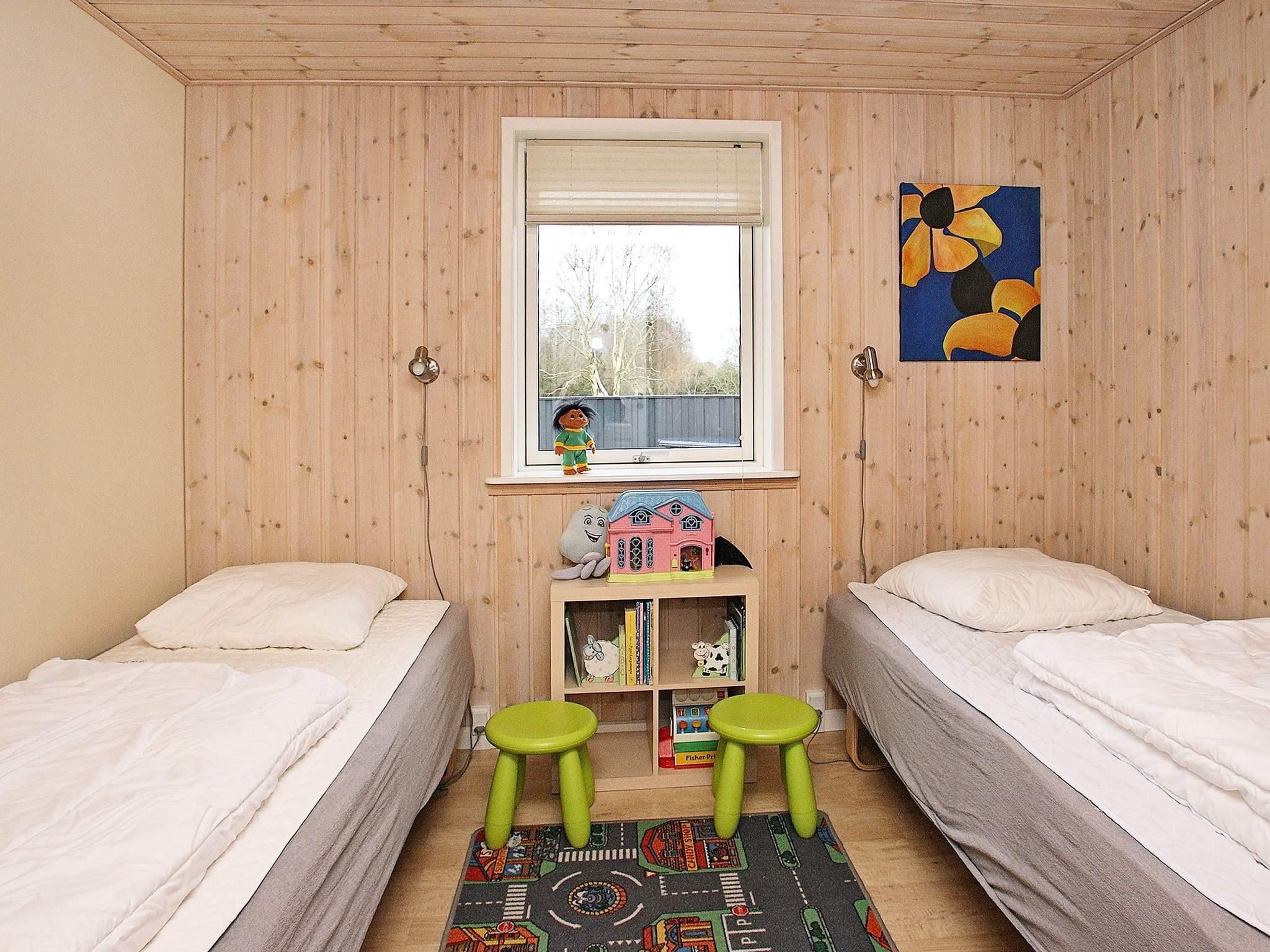 Ferienhaus Hou (93228), Hou, , Nordostjütland, Dänemark, Bild 6