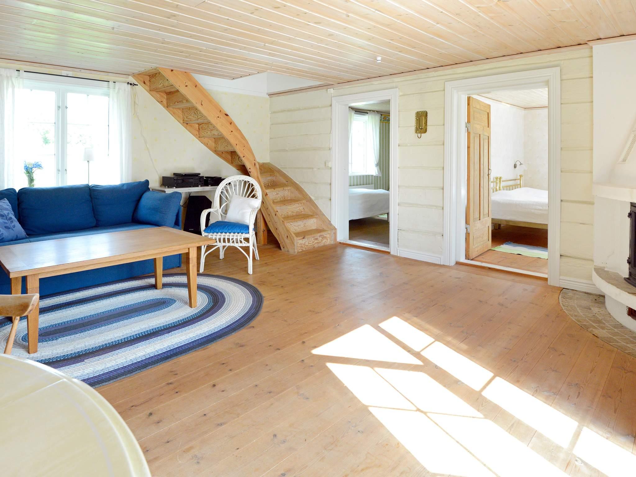 Ferienhaus Strängnäs (93280), Strängnäs, Södermanlands län, Mittelschweden, Schweden, Bild 4
