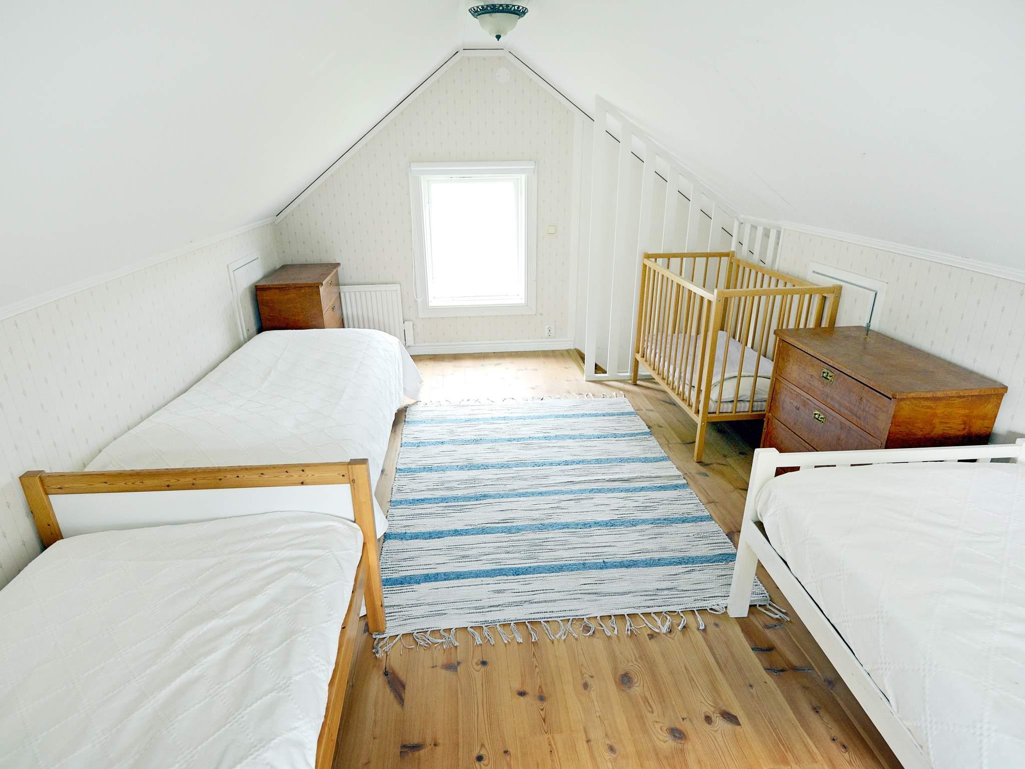 Ferienhaus Strängnäs (93280), Strängnäs, Södermanlands län, Mittelschweden, Schweden, Bild 10