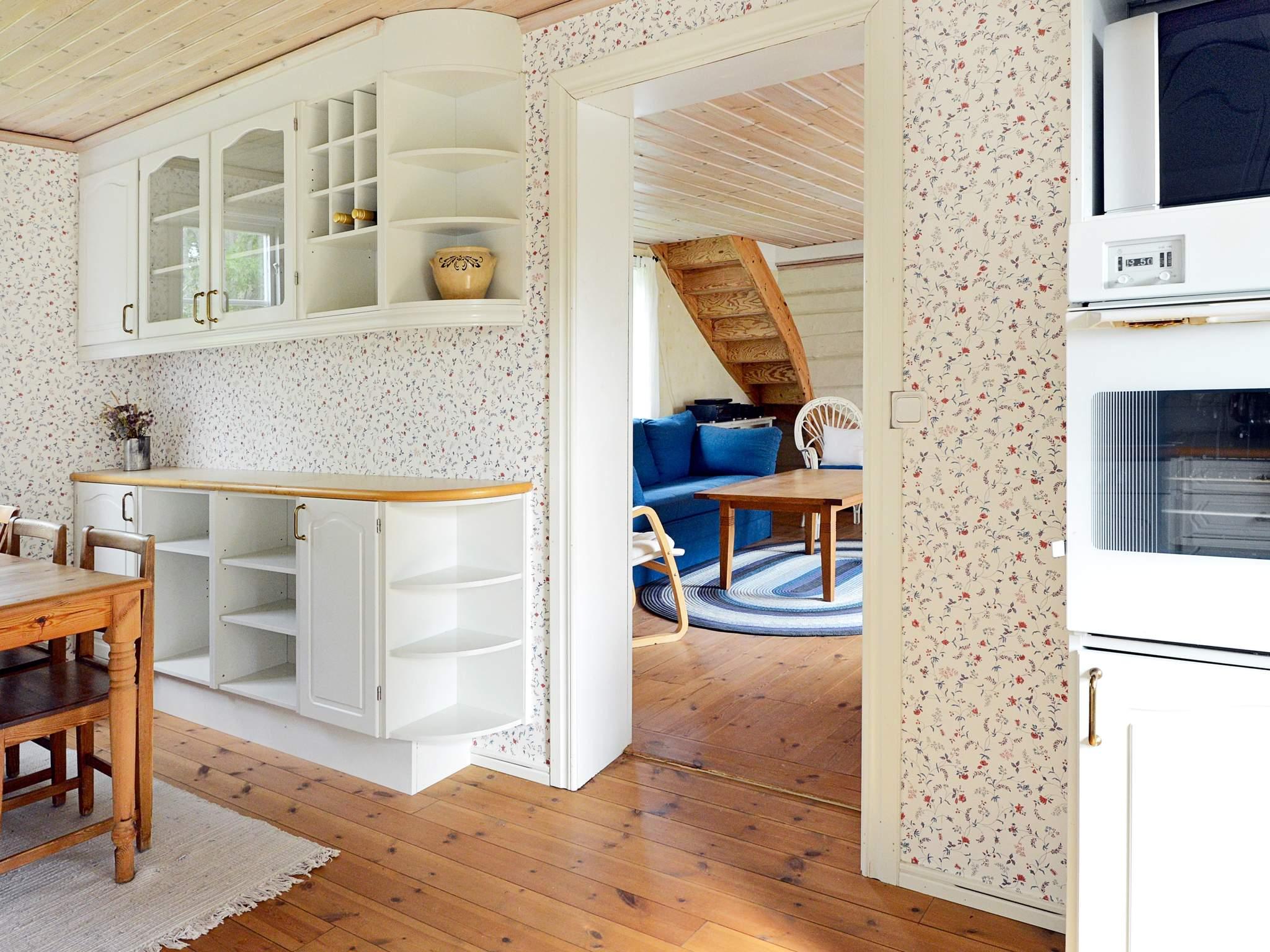 Ferienhaus Strängnäs (93280), Strängnäs, Södermanlands län, Mittelschweden, Schweden, Bild 3