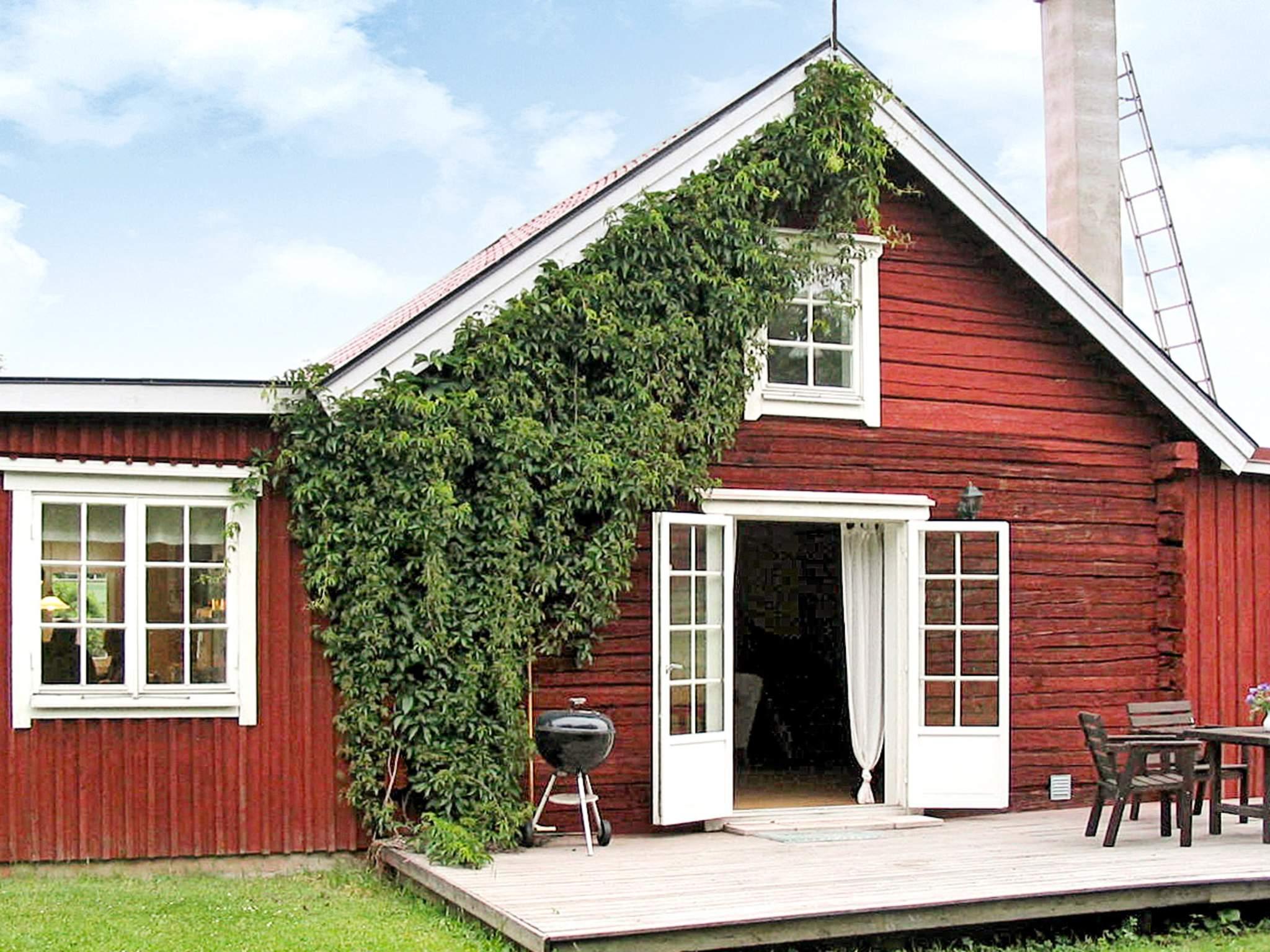 Ferienhaus Strängnäs (93280), Strängnäs, Södermanlands län, Mittelschweden, Schweden, Bild 14