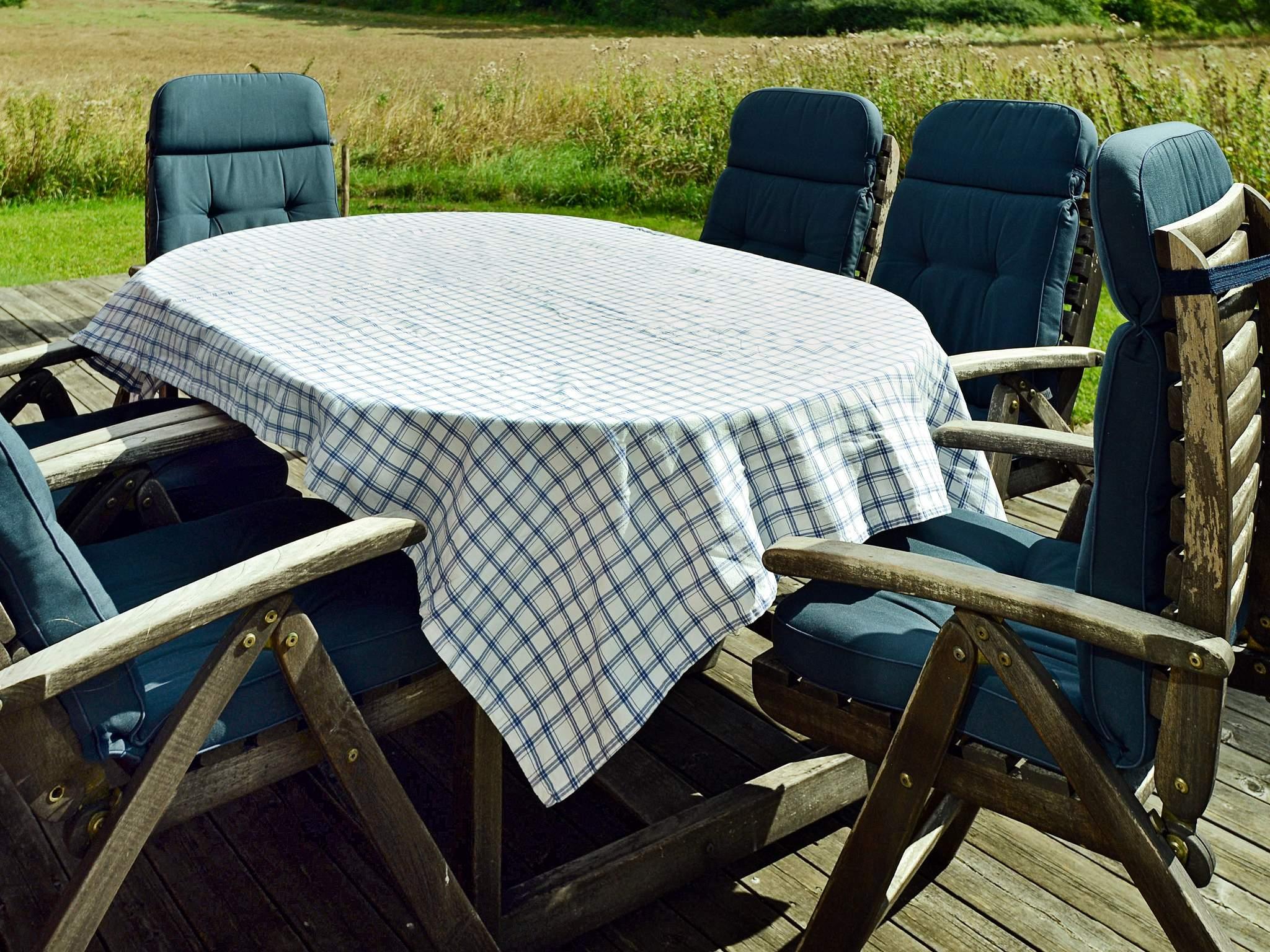 Ferienhaus Strängnäs (93280), Strängnäs, Södermanlands län, Mittelschweden, Schweden, Bild 15