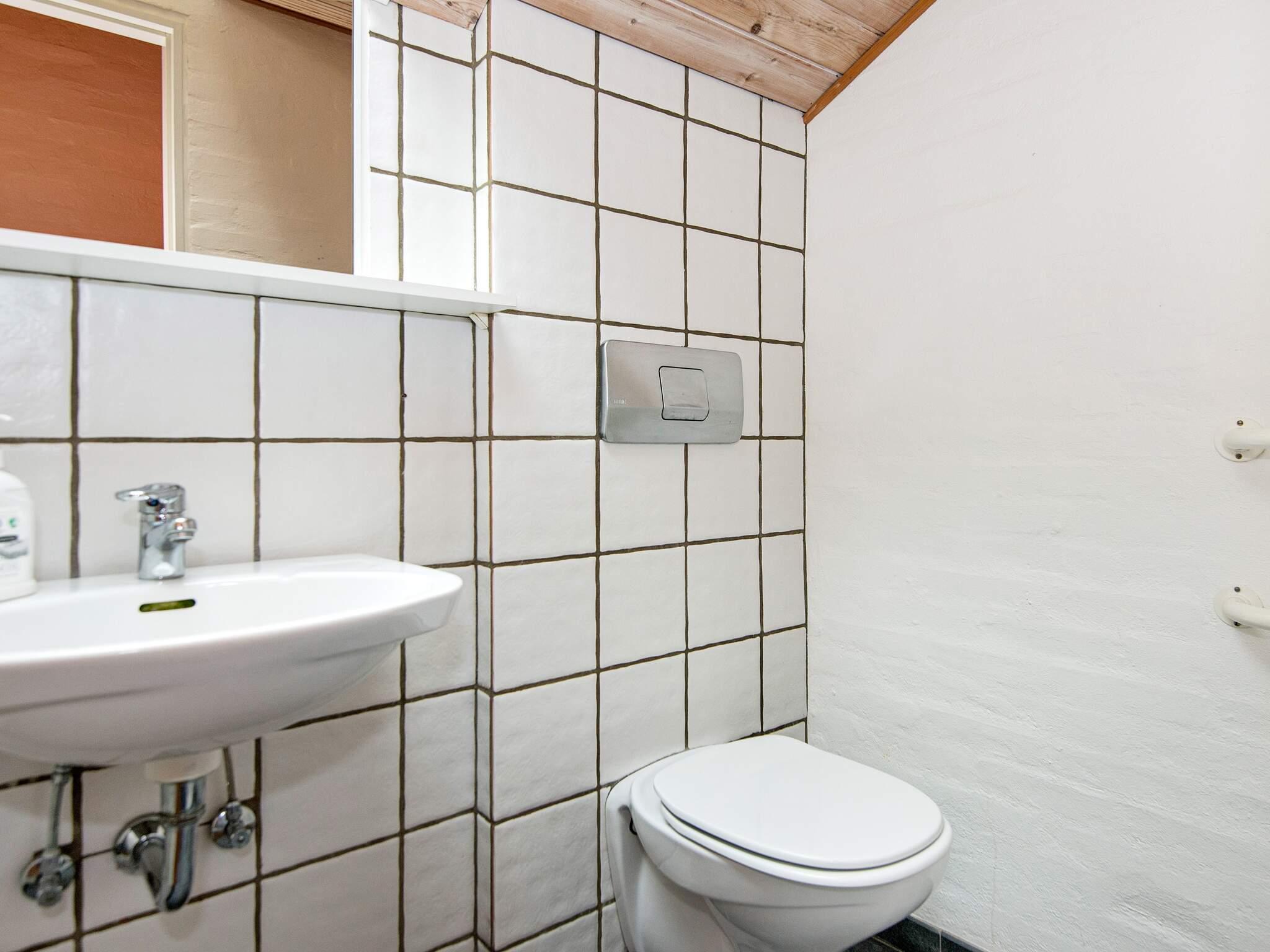 Ferienhaus Silkeborg (93347), Silkeborg, , Ostjütland, Dänemark, Bild 30