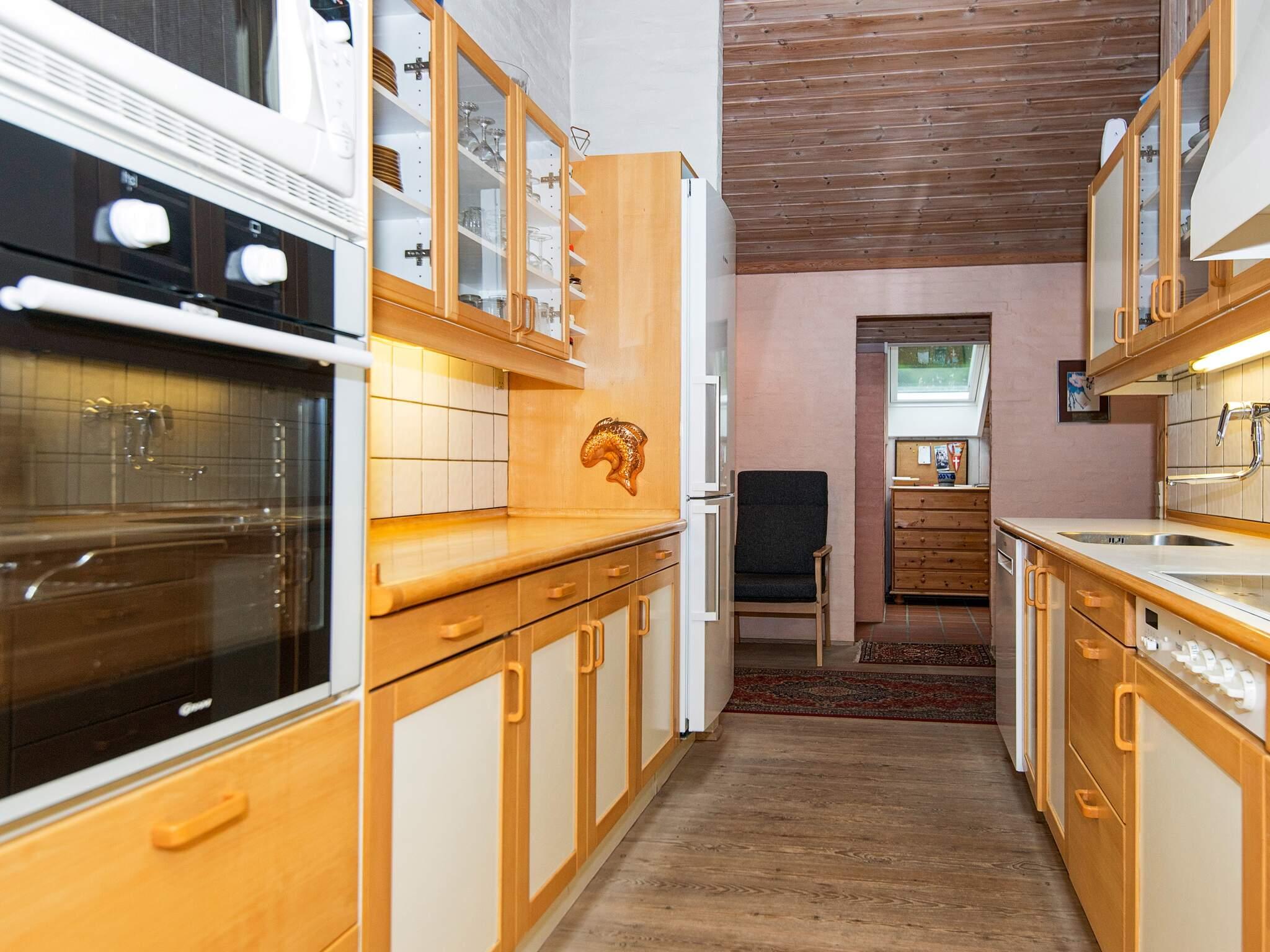 Ferienhaus Silkeborg (93347), Silkeborg, , Ostjütland, Dänemark, Bild 10