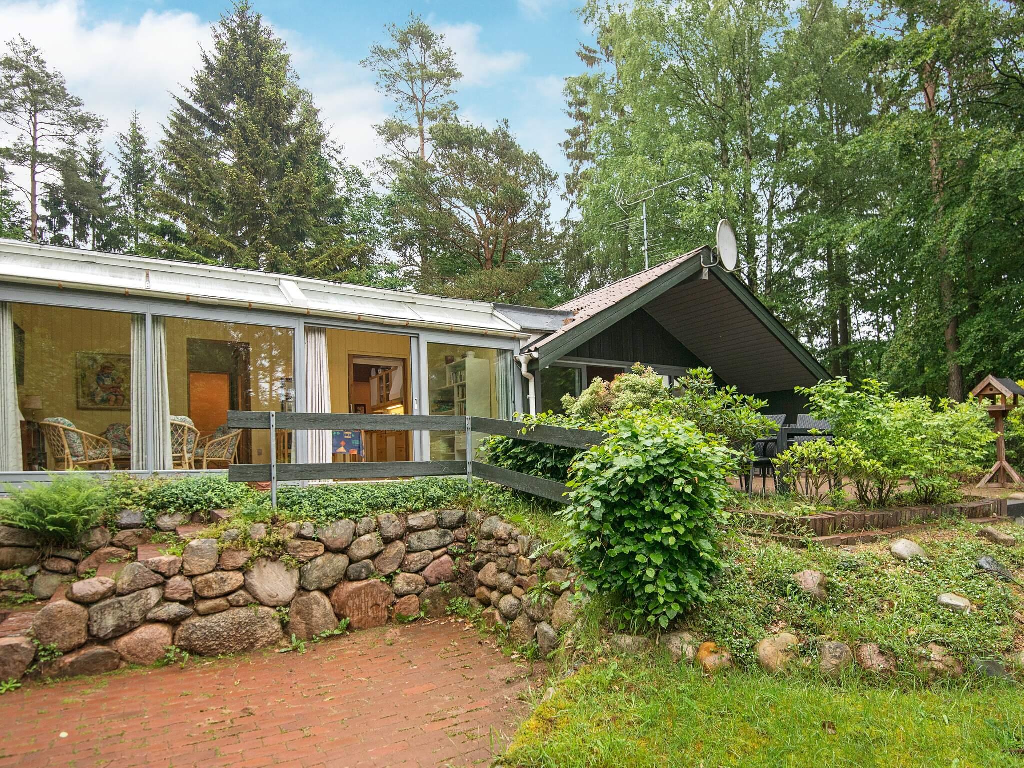 Ferienhaus Silkeborg (93347), Silkeborg, , Ostjütland, Dänemark, Bild 3