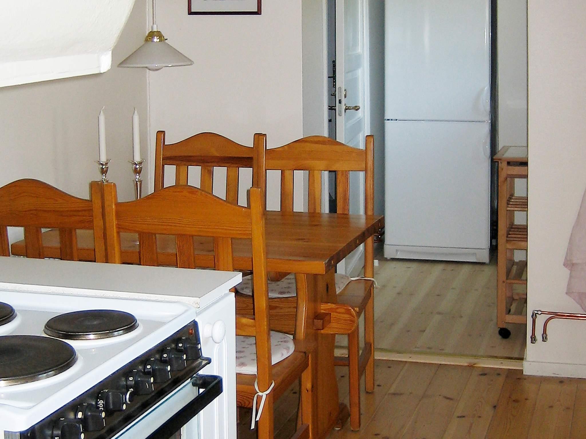 Ferienhaus Yxnerum (93441), Yxnerum, Östergötlands län, Südschweden, Schweden, Bild 11