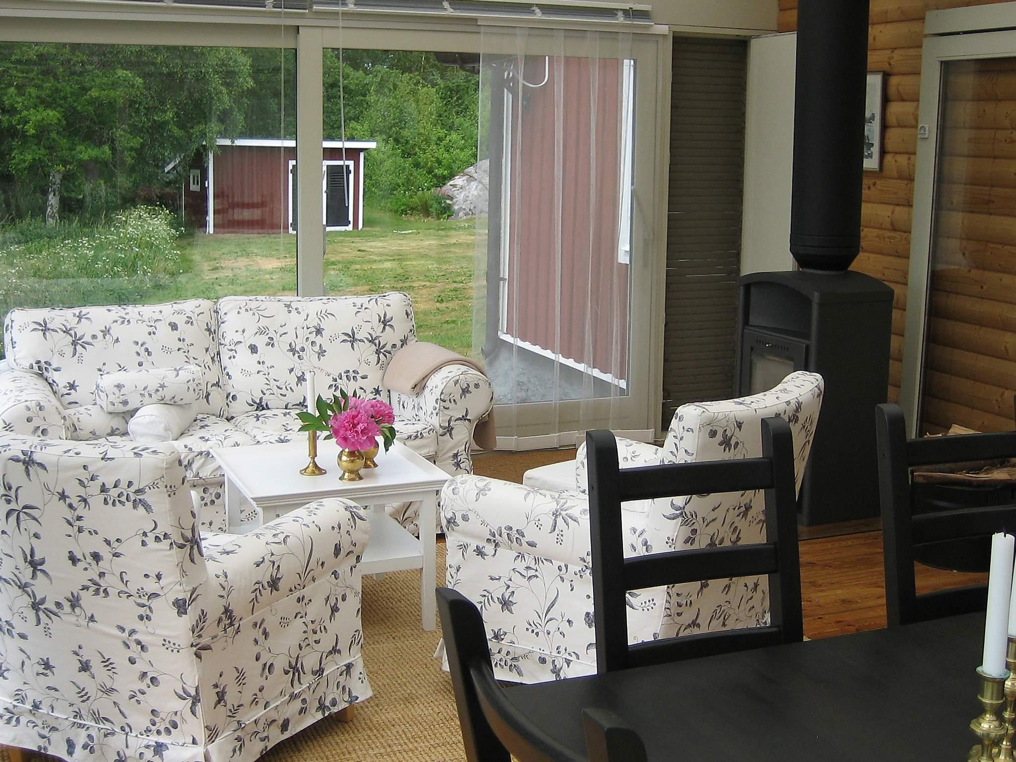 Ferienhaus Yxnerum (93441), Yxnerum, Östergötlands län, Südschweden, Schweden, Bild 6