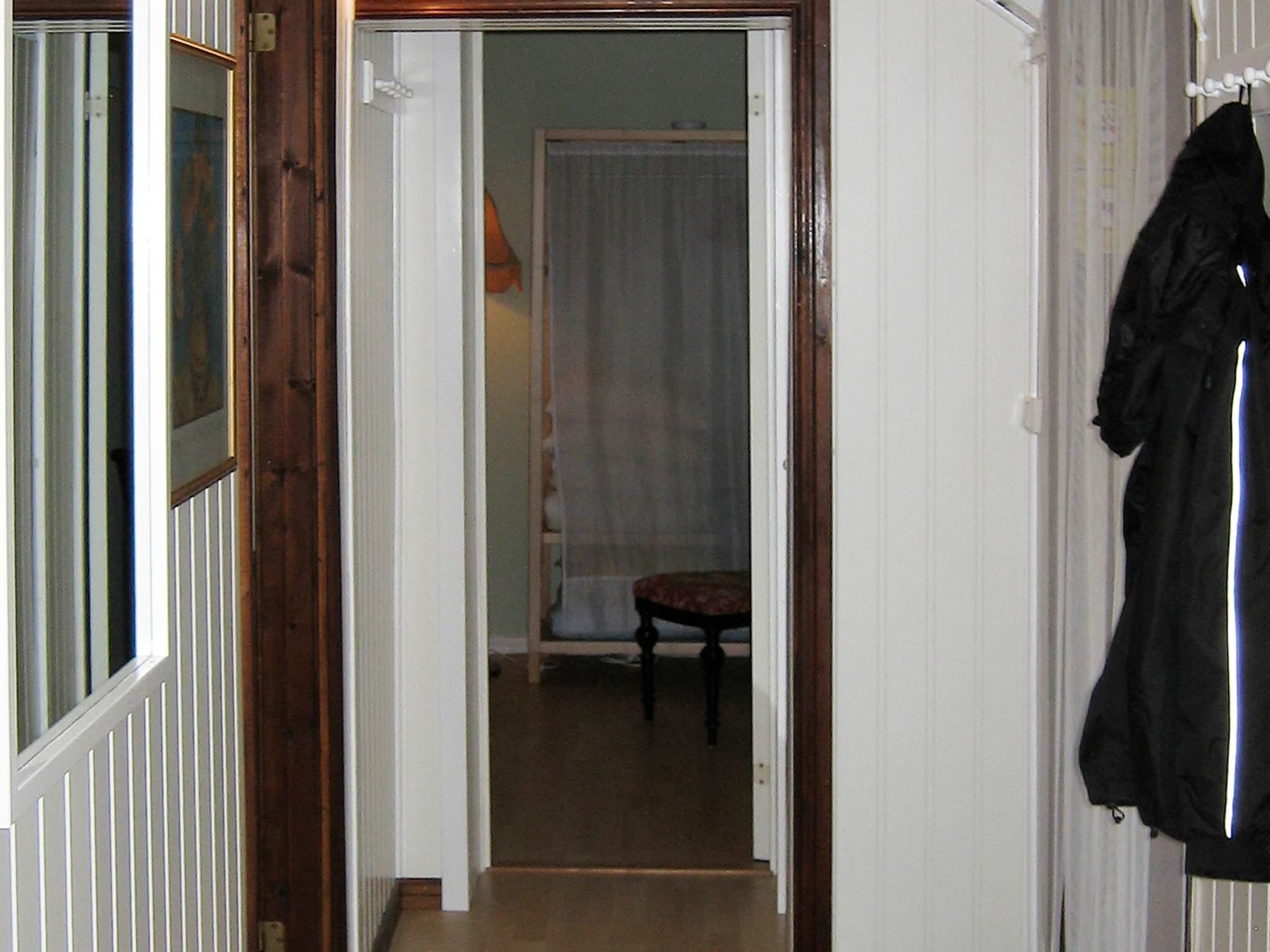 Ferienhaus Yxnerum (93441), Yxnerum, Östergötlands län, Südschweden, Schweden, Bild 12