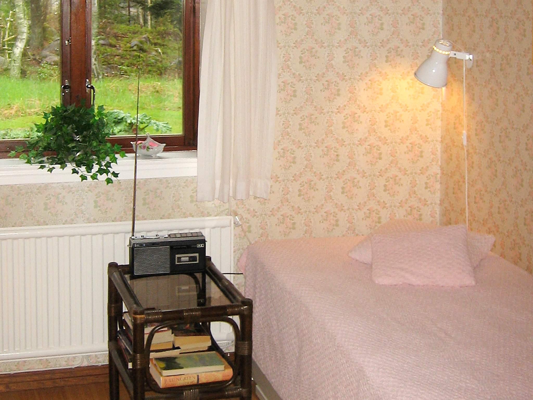 Ferienhaus Yxnerum (93441), Yxnerum, Östergötlands län, Südschweden, Schweden, Bild 16