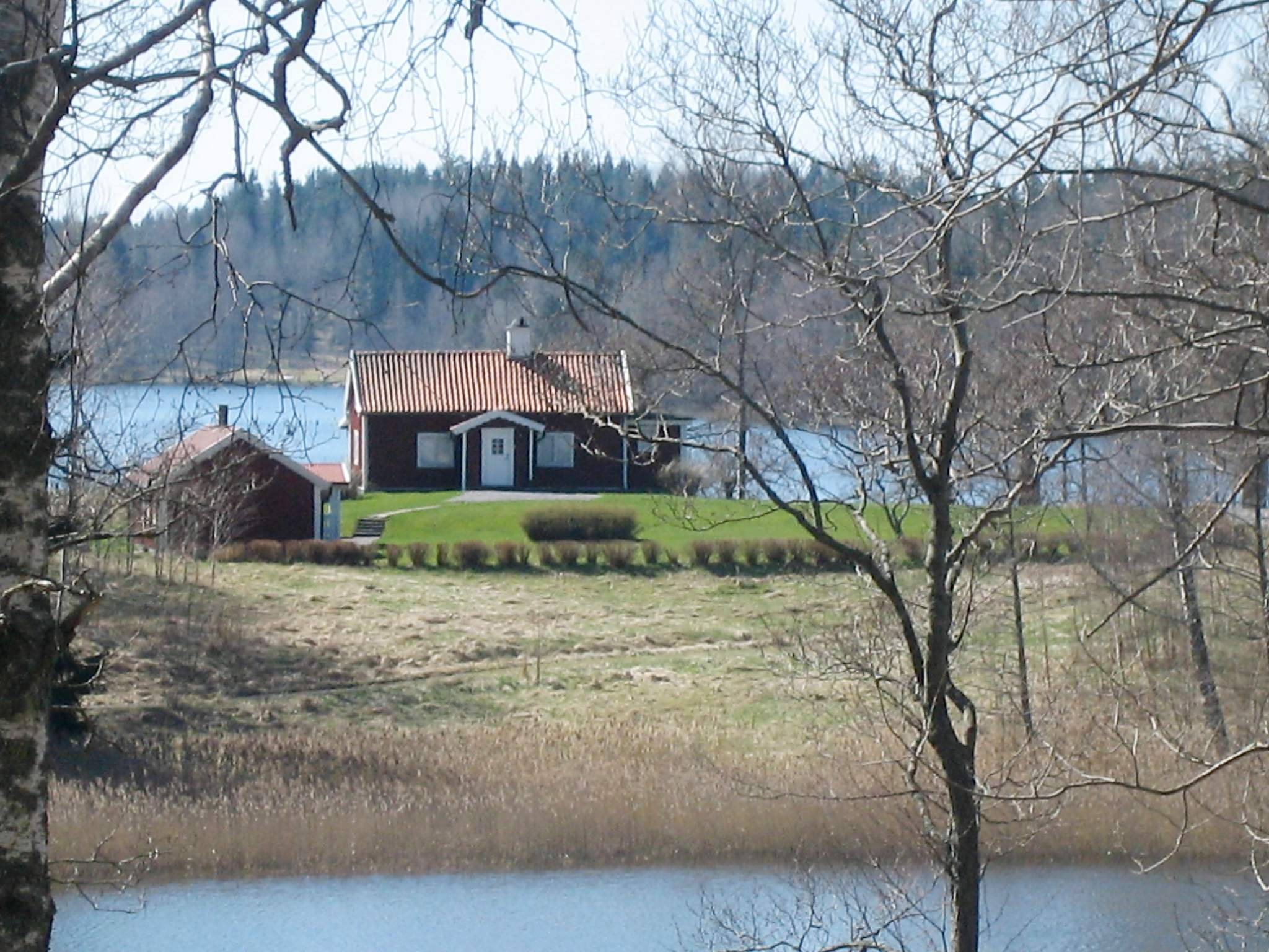 Ferienhaus Yxnerum (93441), Yxnerum, Östergötlands län, Südschweden, Schweden, Bild 1