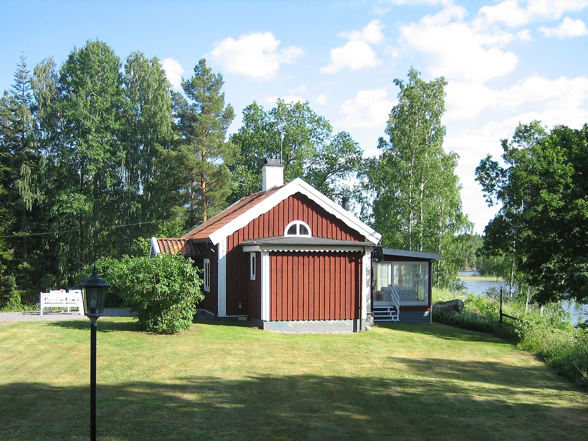 Ferienhaus Yxnerum (93441), Yxnerum, Östergötlands län, Südschweden, Schweden, Bild 23