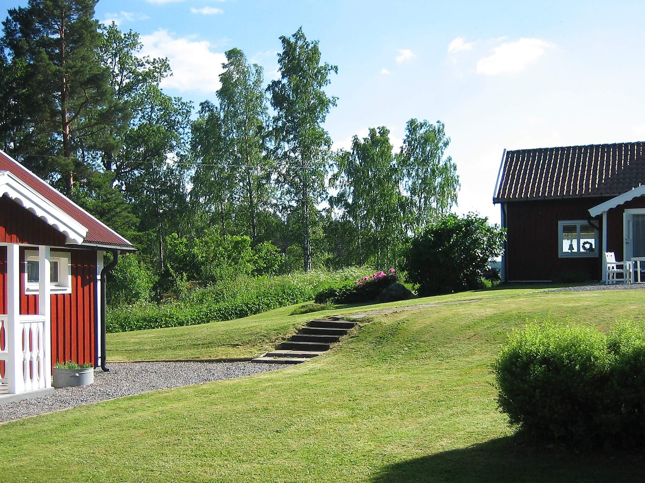 Ferienhaus Yxnerum (93441), Yxnerum, Östergötlands län, Südschweden, Schweden, Bild 26