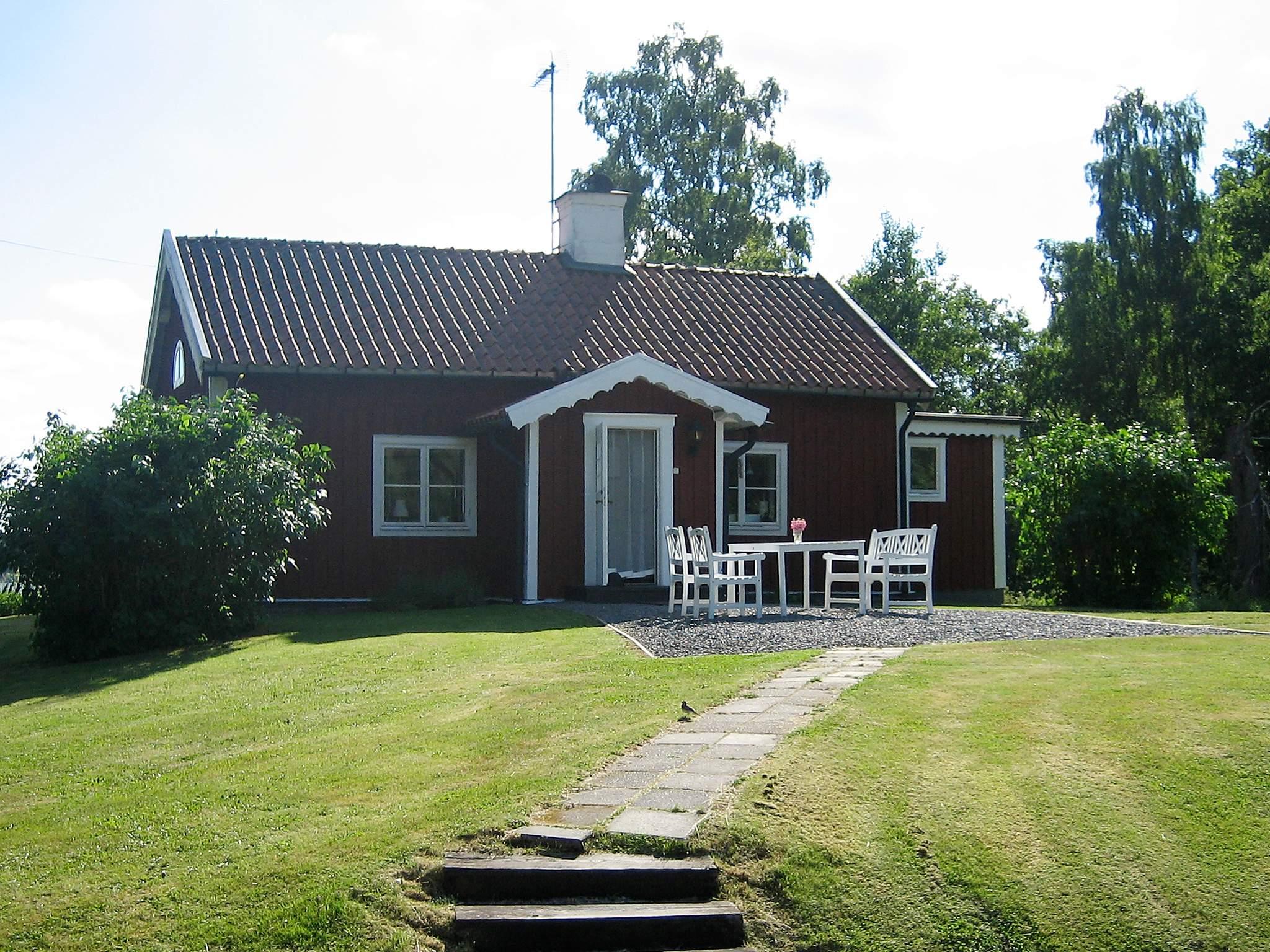 Ferienhaus Yxnerum (93441), Yxnerum, Östergötlands län, Südschweden, Schweden, Bild 20