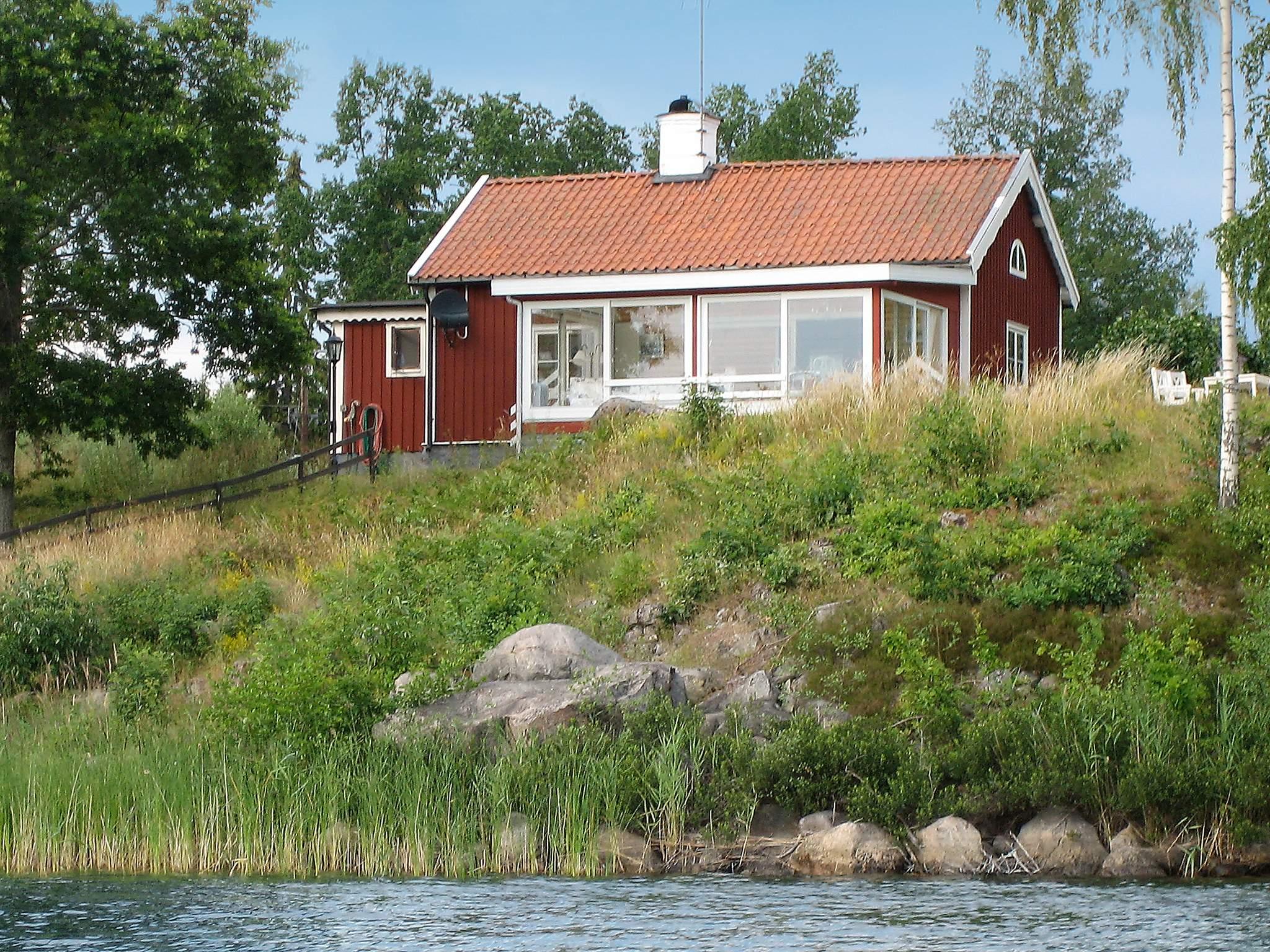 Ferienhaus Yxnerum (93441), Yxnerum, Östergötlands län, Südschweden, Schweden, Bild 21
