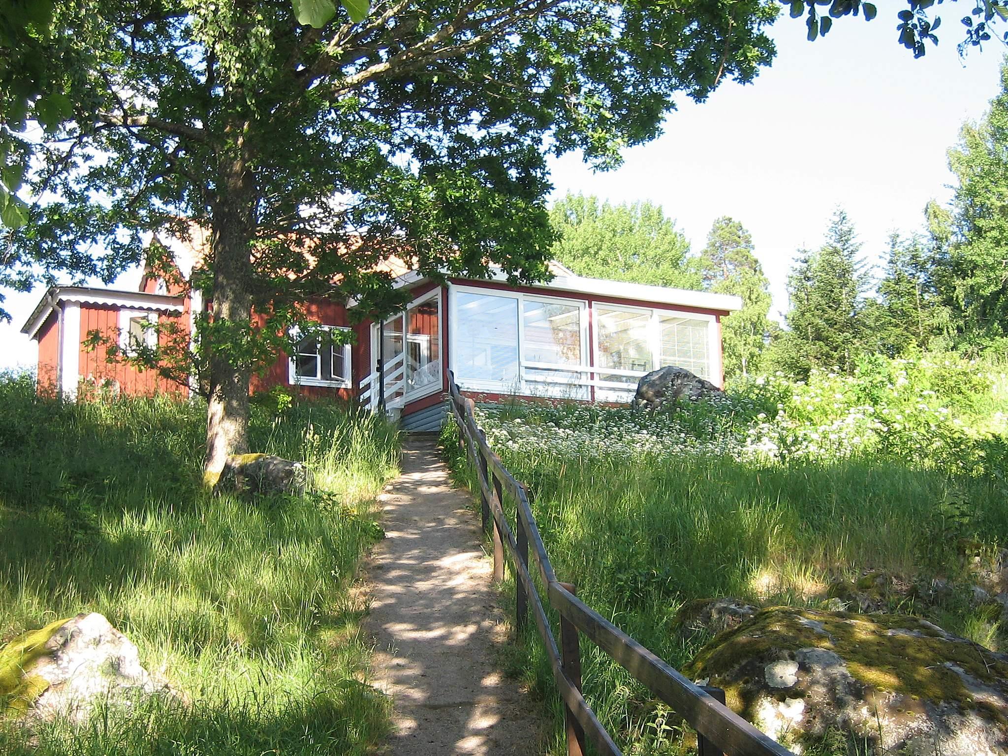 Ferienhaus Yxnerum (93441), Yxnerum, Östergötlands län, Südschweden, Schweden, Bild 24