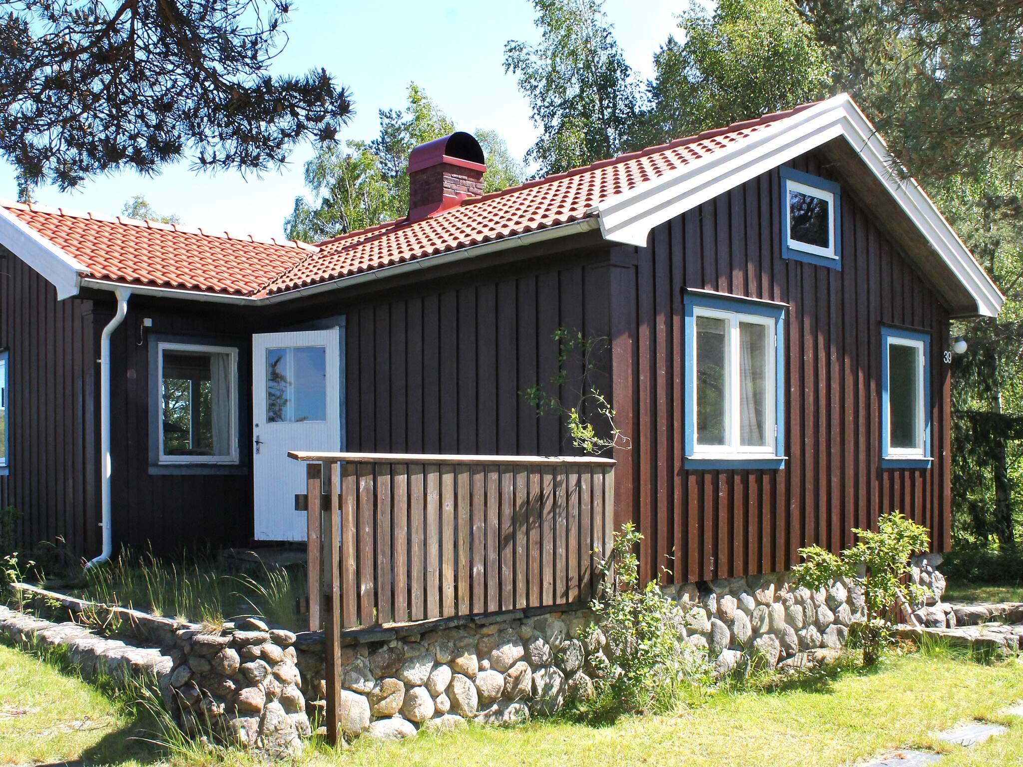 Ferienhaus Tjörn/Askeröarna (124676), Hjälteby, Tjörn, Westschweden, Schweden, Bild 13