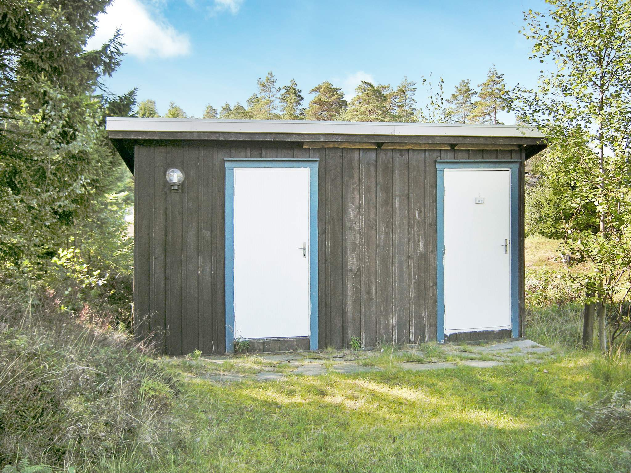 Ferienhaus Tjörn/Askeröarna (124676), Hjälteby, Tjörn, Westschweden, Schweden, Bild 14