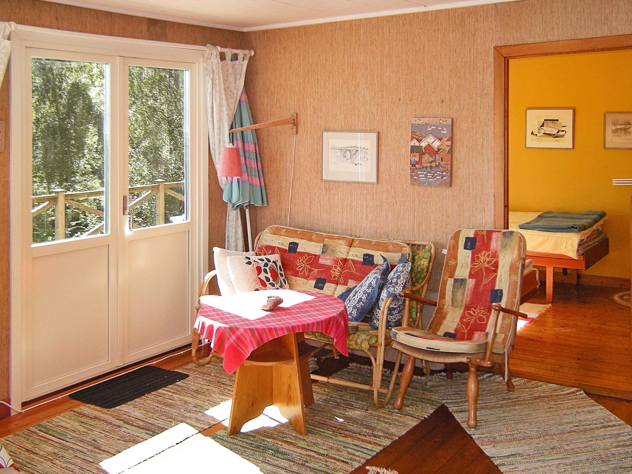 Ferienhaus Tjörn/Askeröarna (124676), Hjälteby, Tjörn, Westschweden, Schweden, Bild 7