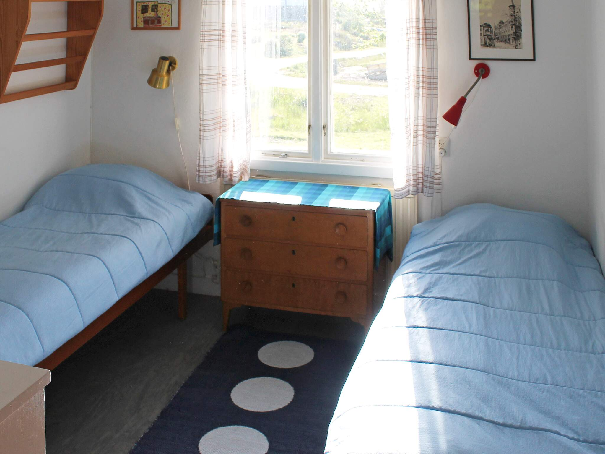Ferienhaus Tjörn/Askeröarna (124676), Hjälteby, Tjörn, Westschweden, Schweden, Bild 9