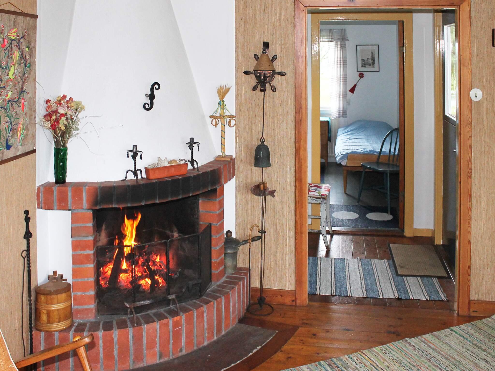 Ferienhaus Tjörn/Askeröarna (124676), Hjälteby, Tjörn, Westschweden, Schweden, Bild 5