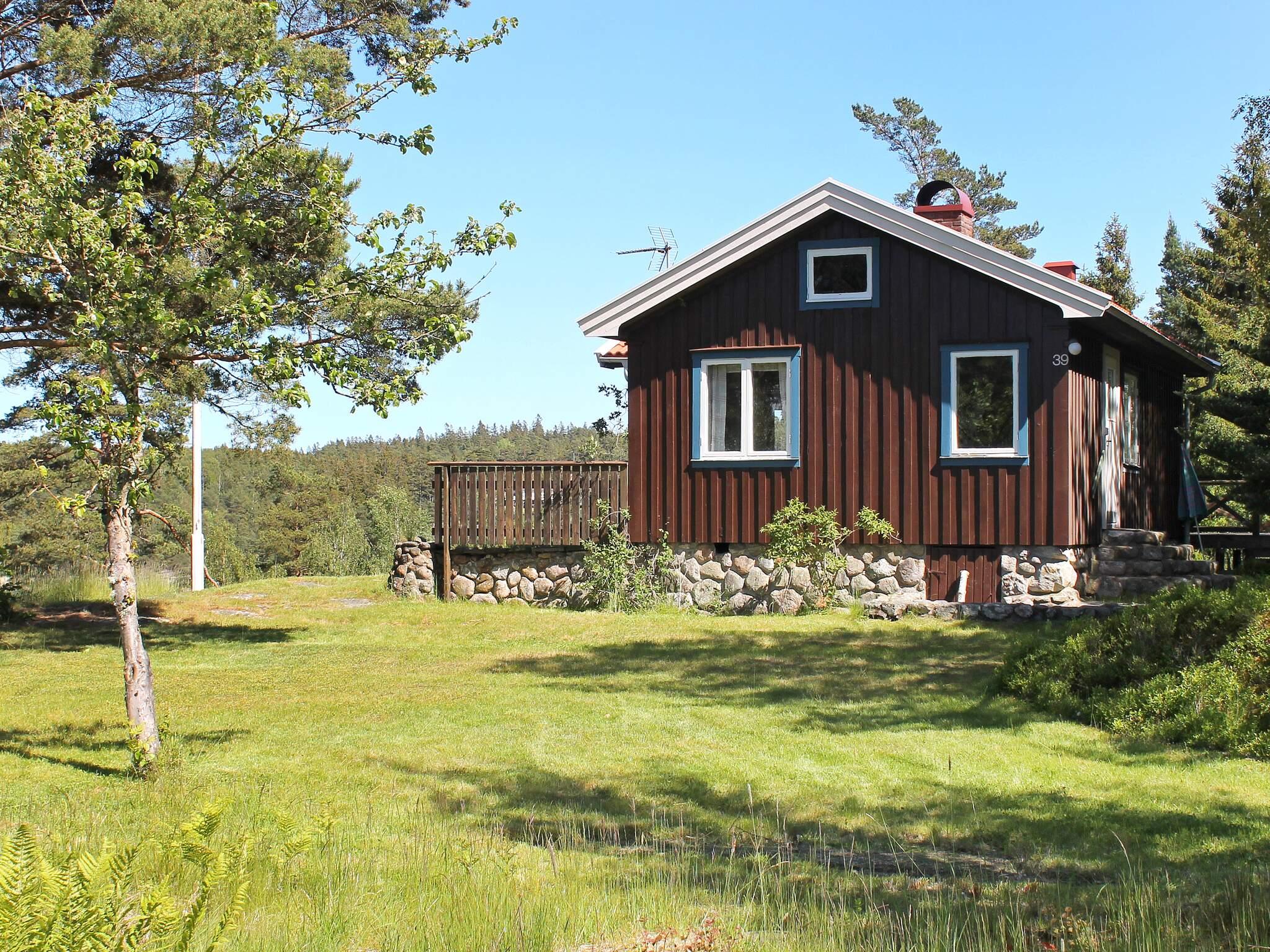 Ferienhaus Tjörn/Askeröarna (124676), Hjälteby, Tjörn, Westschweden, Schweden, Bild 15