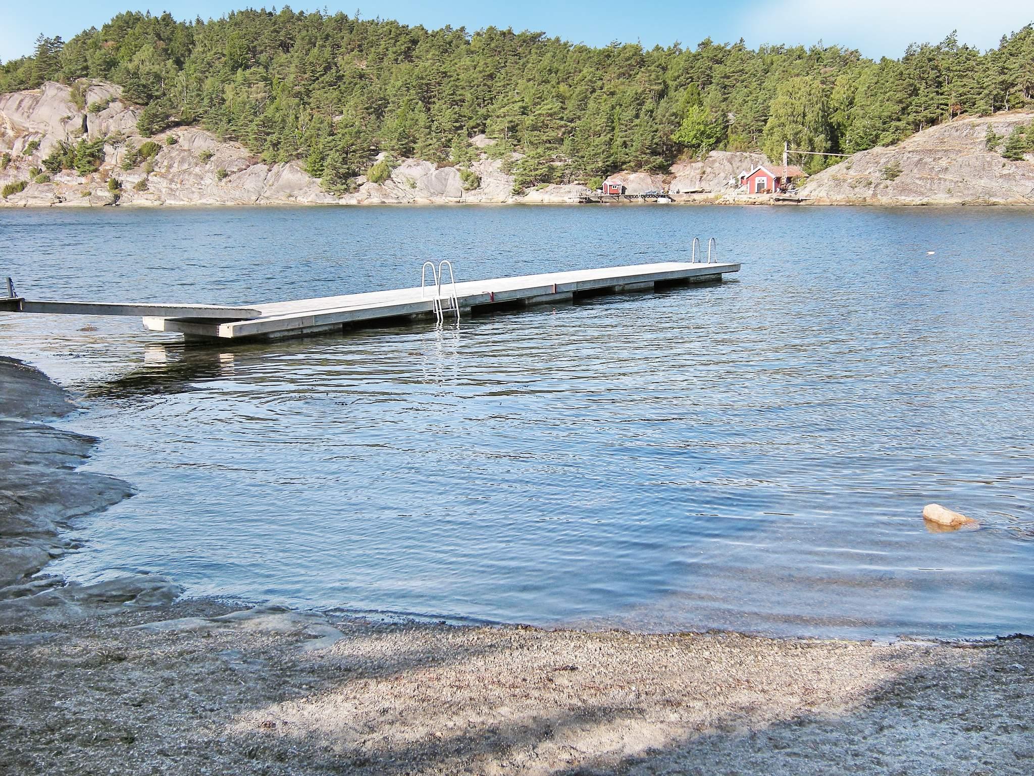 Ferienhaus Tjörn/Askeröarna (124676), Hjälteby, Tjörn, Westschweden, Schweden, Bild 18