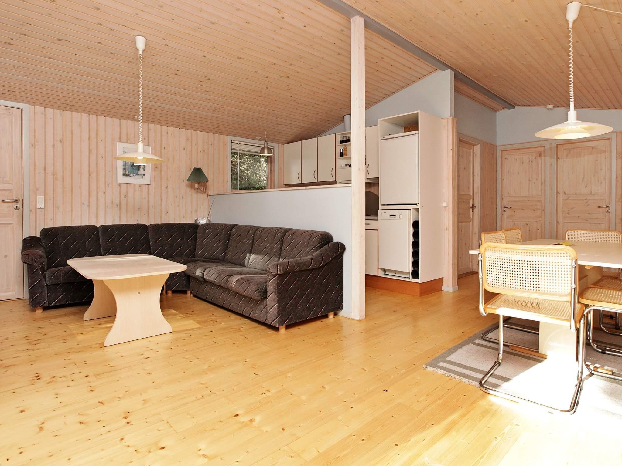 Ferienhaus Overby Lyng (93505), Nykøbing Sj, , Westseeland, Dänemark, Bild 8