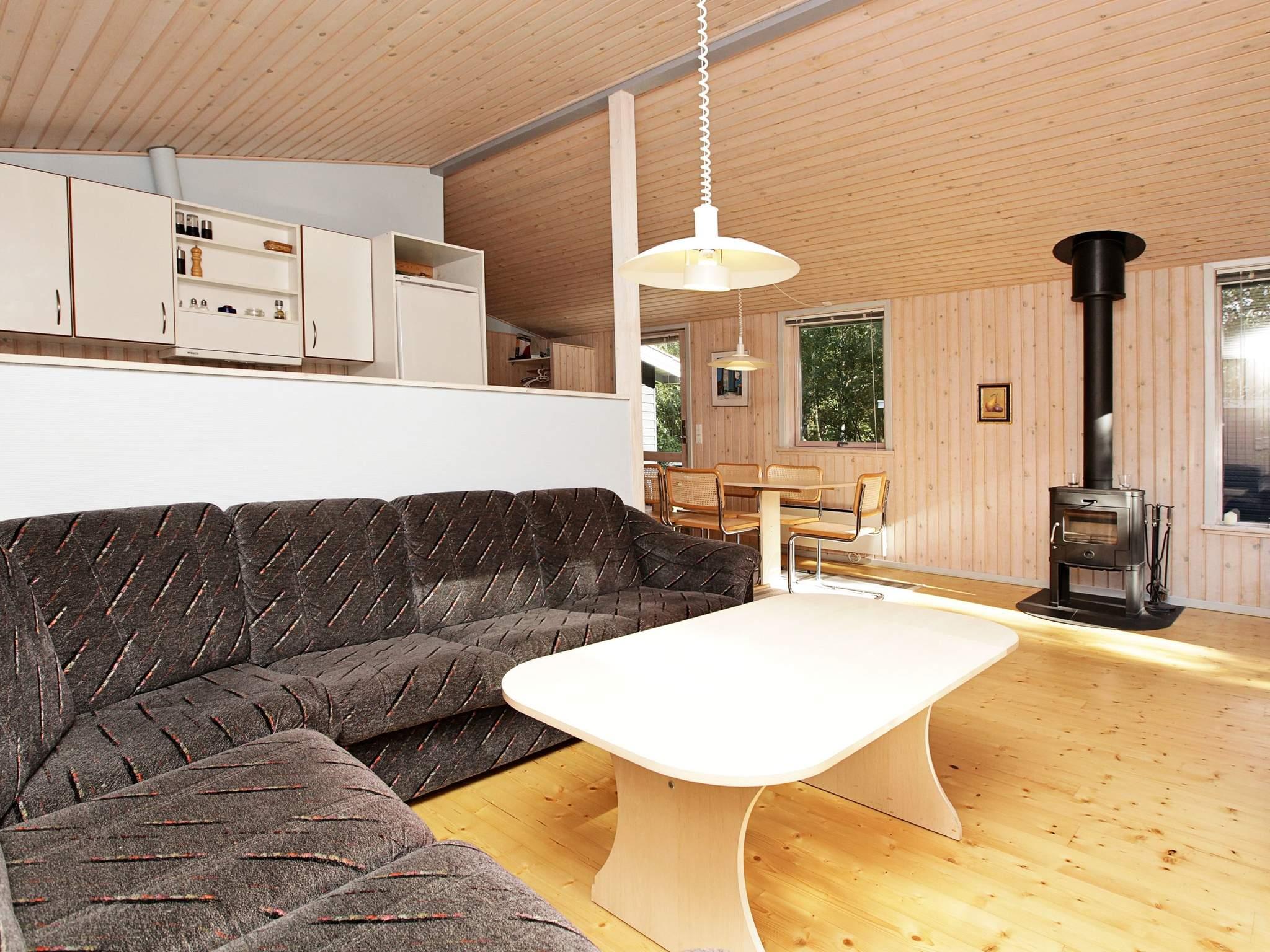 Ferienhaus Overby Lyng (93505), Nykøbing Sj, , Westseeland, Dänemark, Bild 5