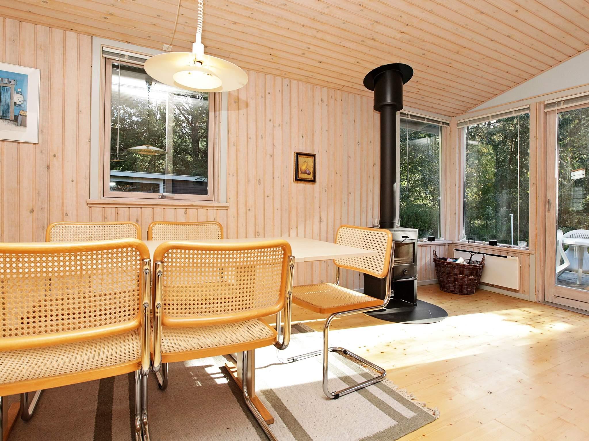 Ferienhaus Overby Lyng (93505), Nykøbing Sj, , Westseeland, Dänemark, Bild 15