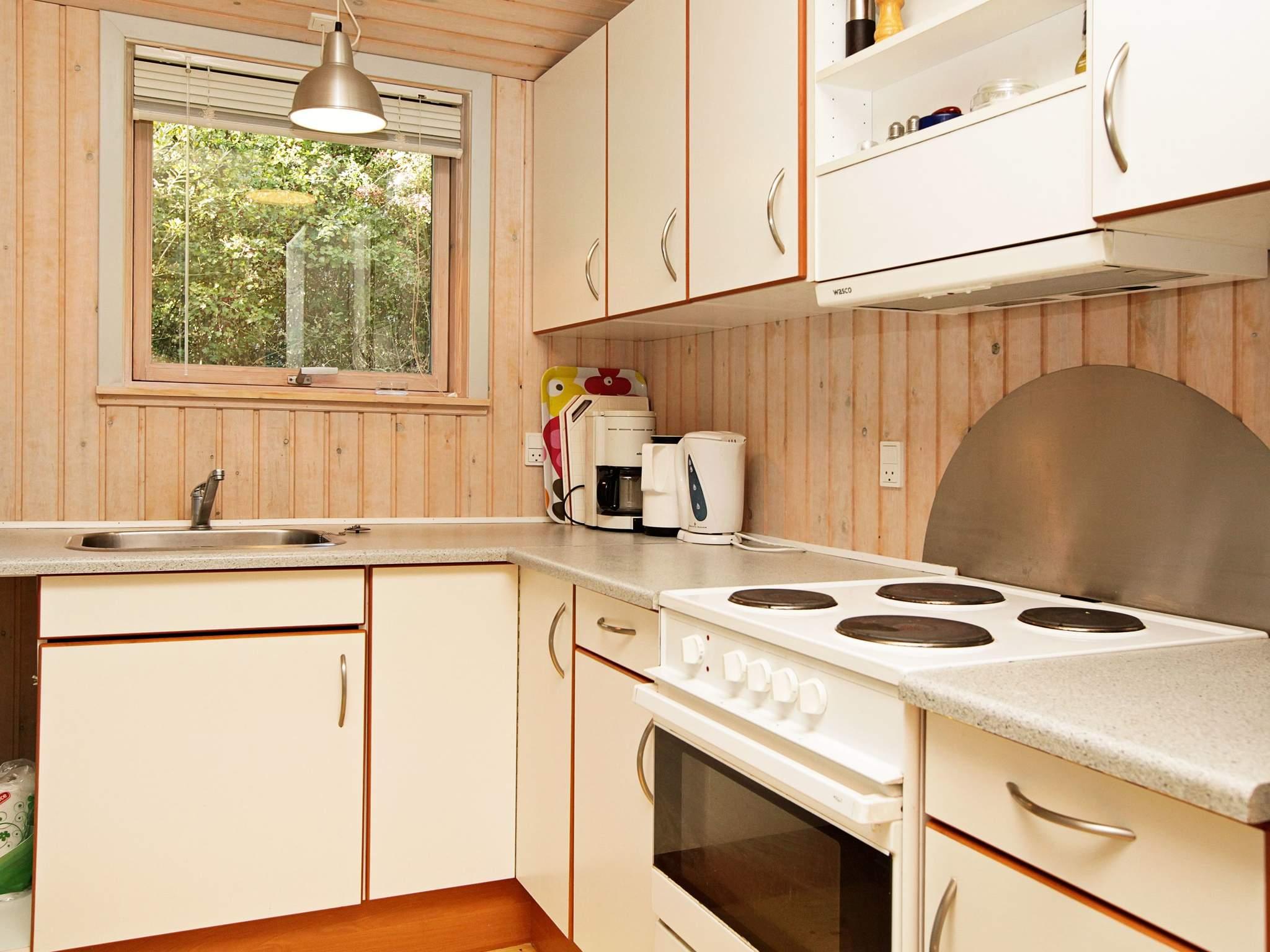 Ferienhaus Overby Lyng (93505), Nykøbing Sj, , Westseeland, Dänemark, Bild 9