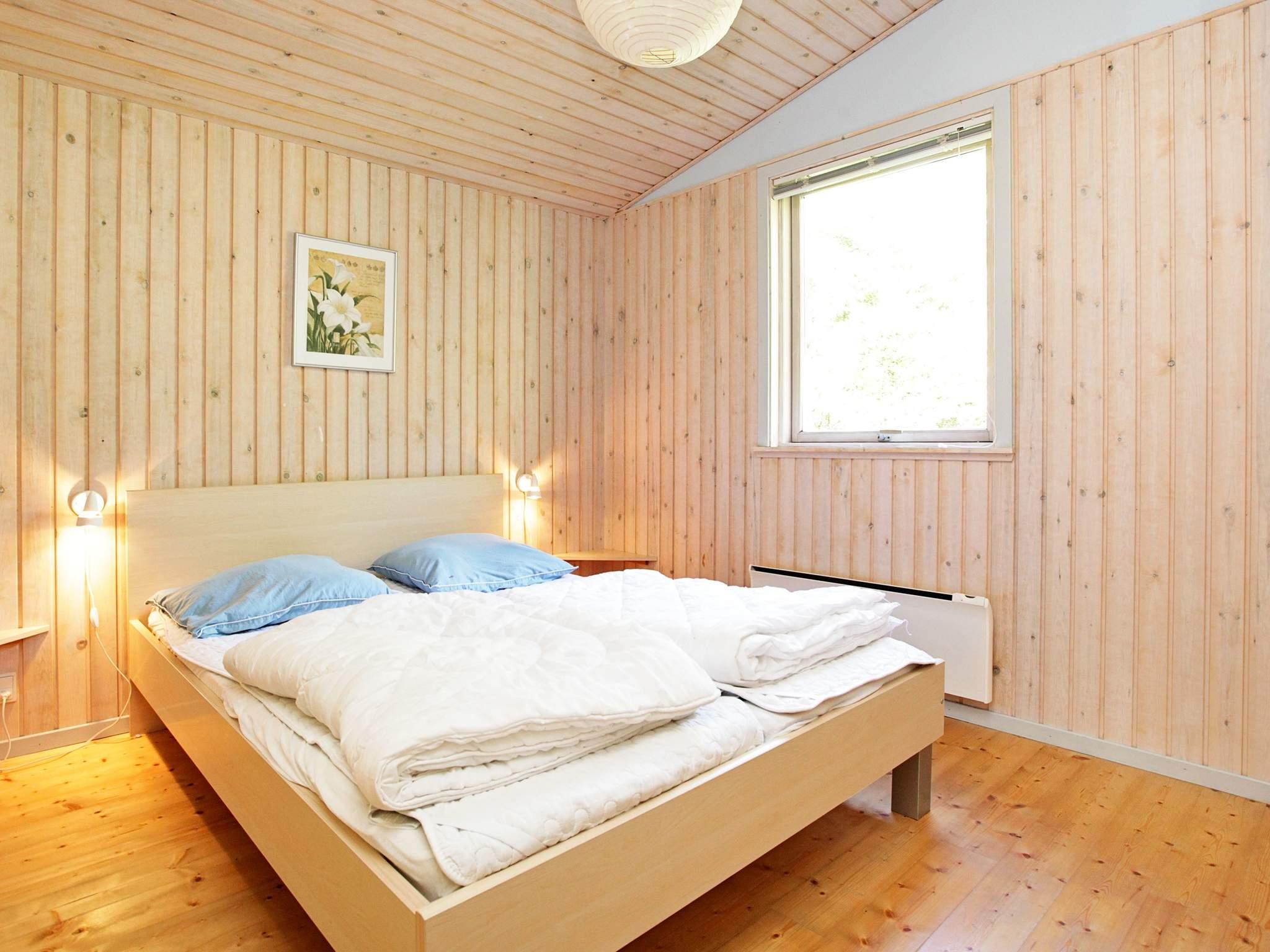 Ferienhaus Overby Lyng (93505), Nykøbing Sj, , Westseeland, Dänemark, Bild 16