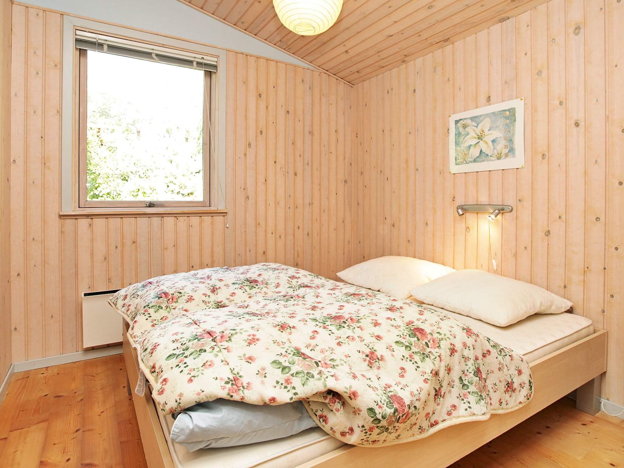 Ferienhaus Overby Lyng (93505), Nykøbing Sj, , Westseeland, Dänemark, Bild 17