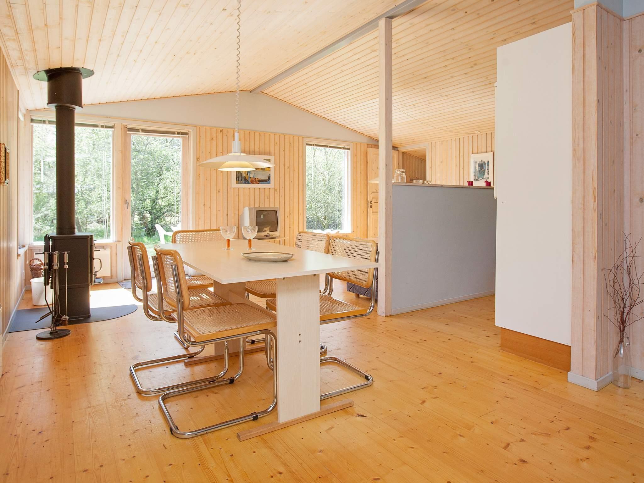 Ferienhaus Overby Lyng (93505), Nykøbing Sj, , Westseeland, Dänemark, Bild 11