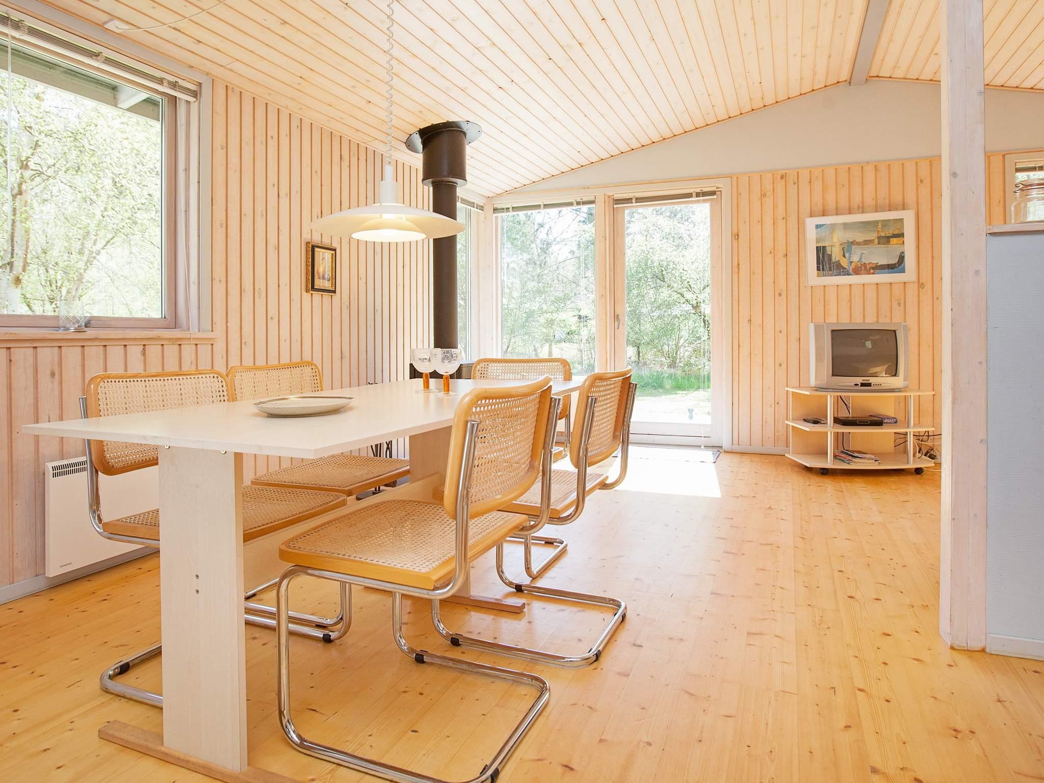 Ferienhaus Overby Lyng (93505), Nykøbing Sj, , Westseeland, Dänemark, Bild 12