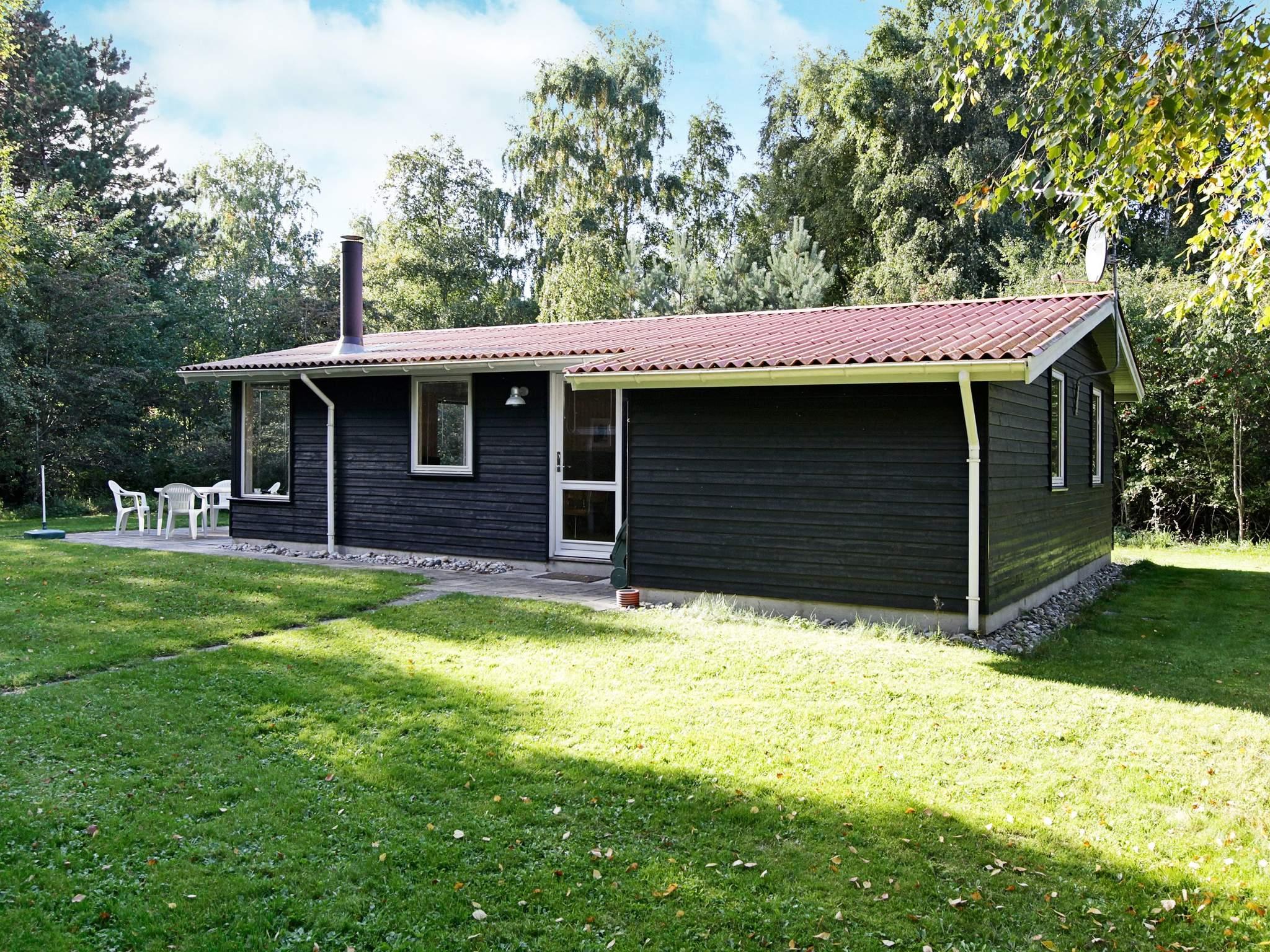 Ferienhaus Overby Lyng (93505), Nykøbing Sj, , Westseeland, Dänemark, Bild 24