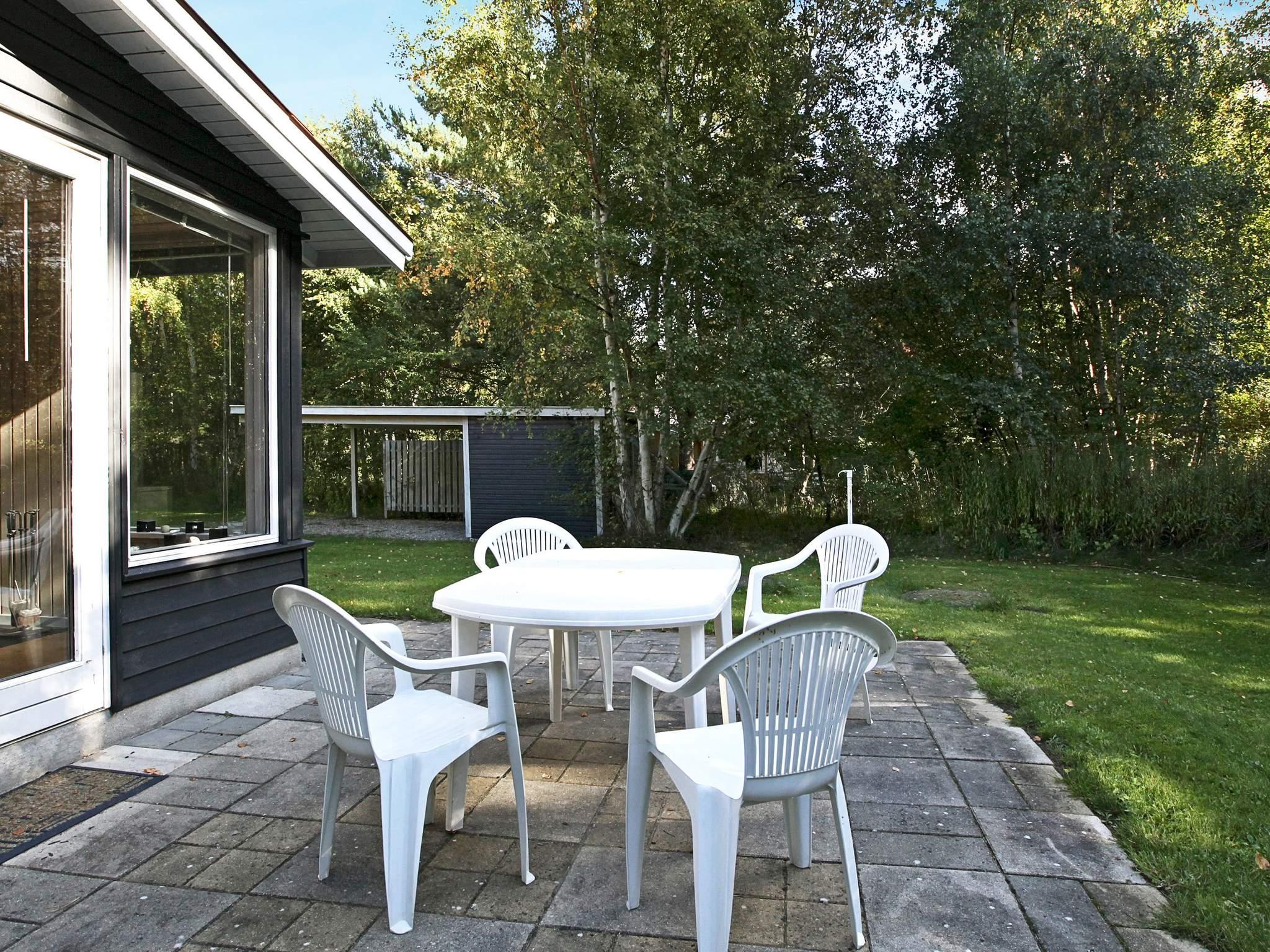 Ferienhaus Overby Lyng (93505), Nykøbing Sj, , Westseeland, Dänemark, Bild 25