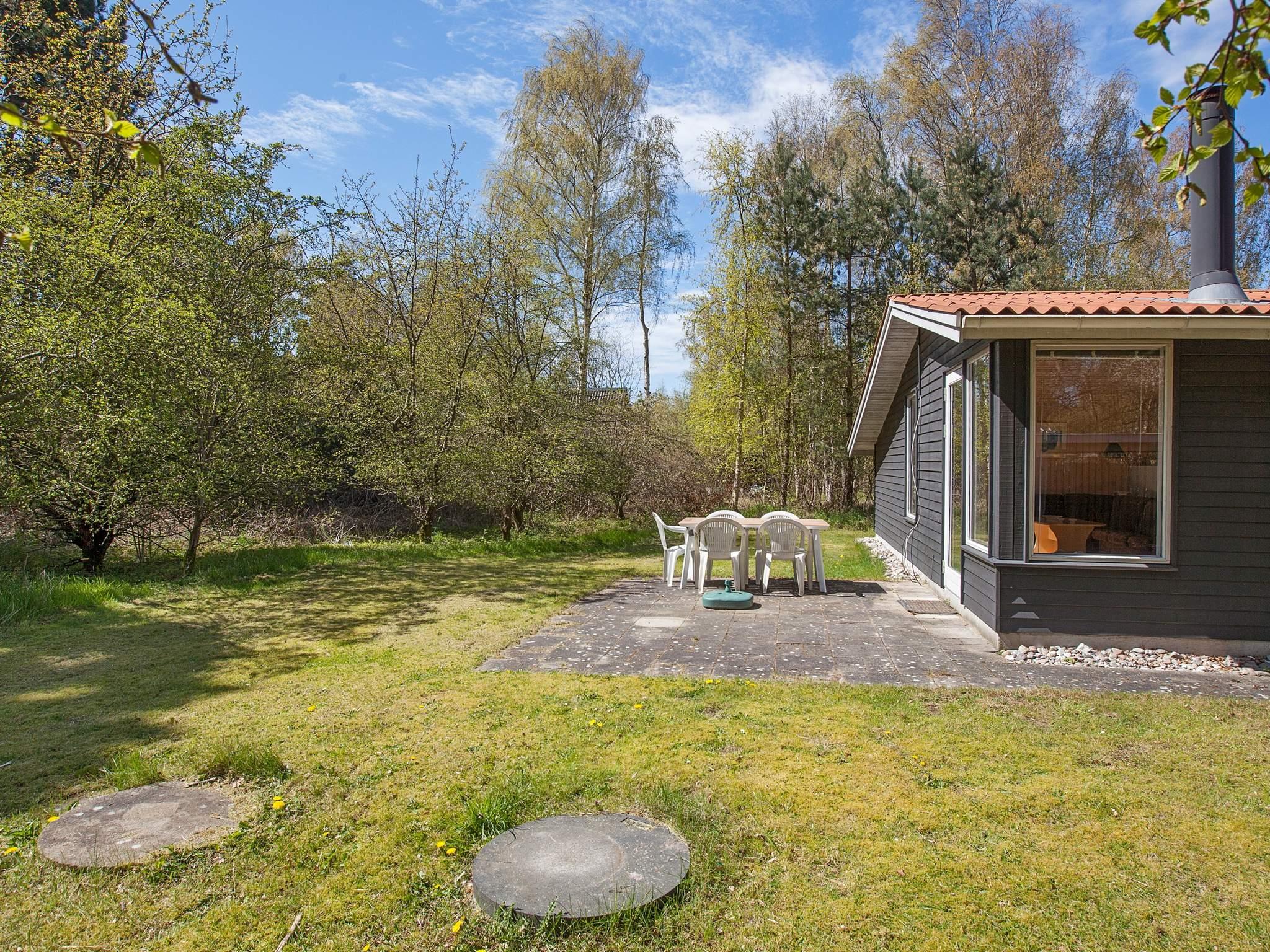 Ferienhaus Overby Lyng (93505), Nykøbing Sj, , Westseeland, Dänemark, Bild 22