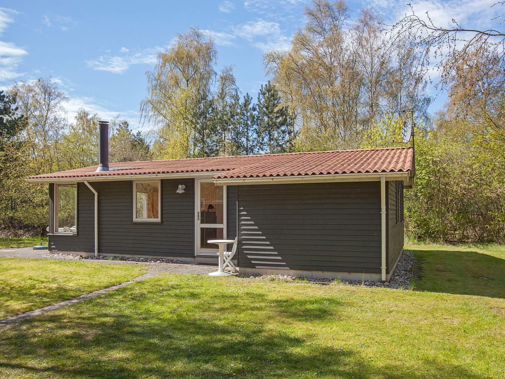 Ferienhaus Overby Lyng (93505), Nykøbing Sj, , Westseeland, Dänemark, Bild 23