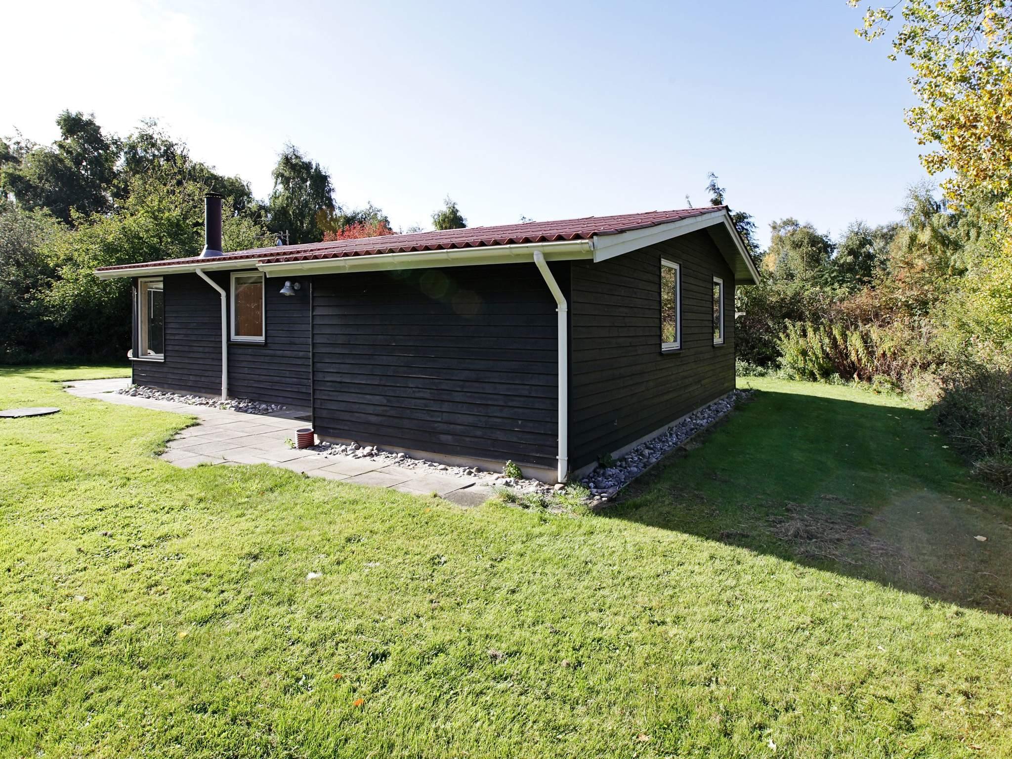 Ferienhaus Overby Lyng (93506), Nykøbing Sj, , Westseeland, Dänemark, Bild 27