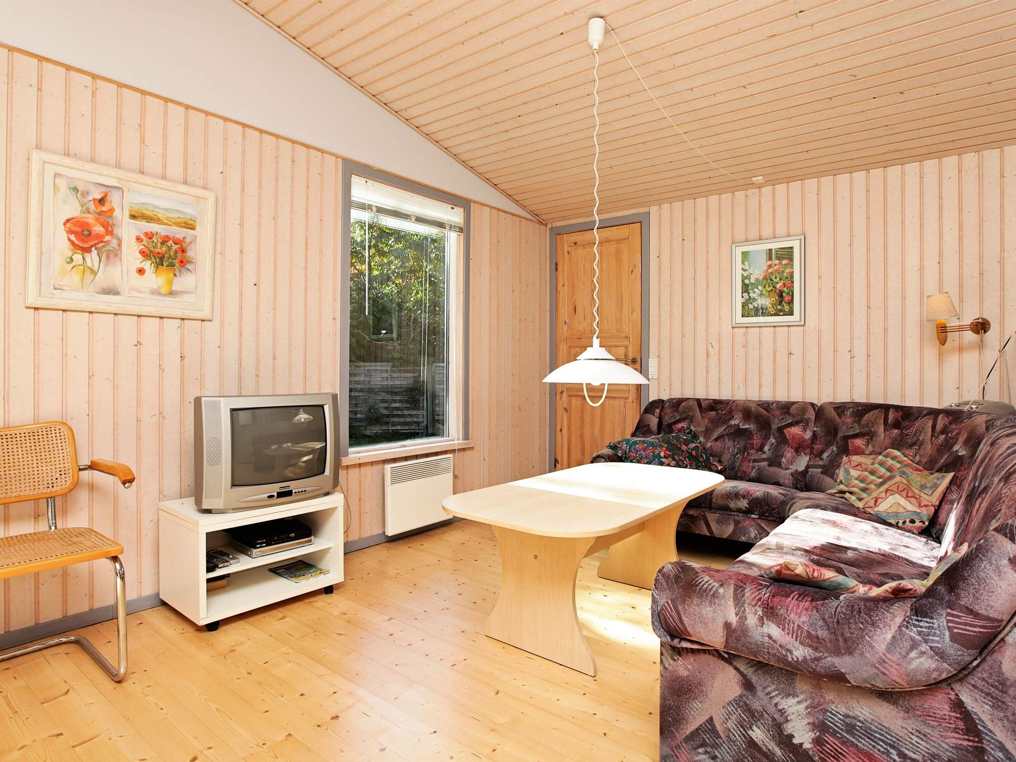 Maison de vacances Overby Lyng (93506), Nykøbing Sj, , Seeland Ouest, Danemark, image 10