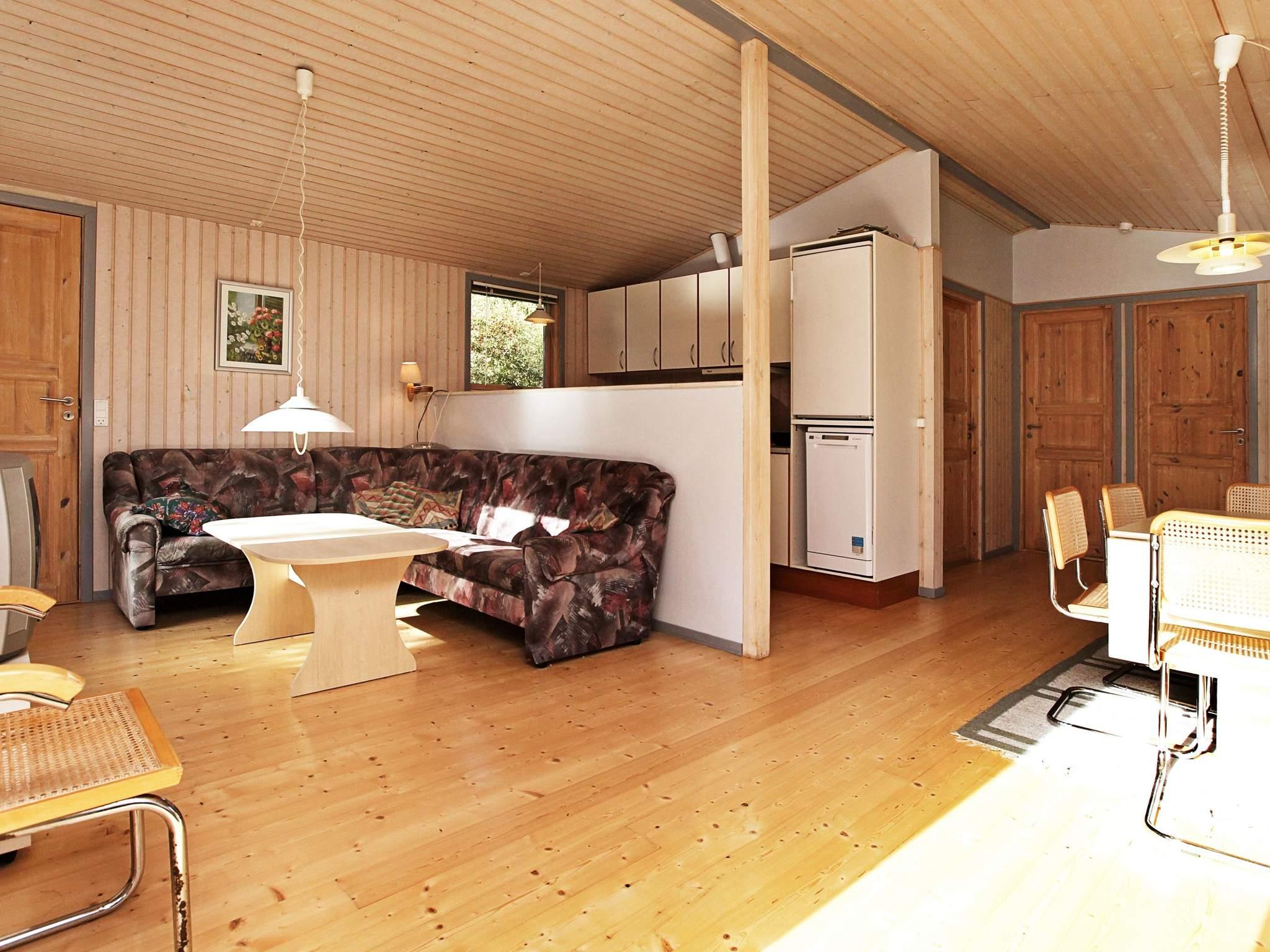 Maison de vacances Overby Lyng (93506), Nykøbing Sj, , Seeland Ouest, Danemark, image 7
