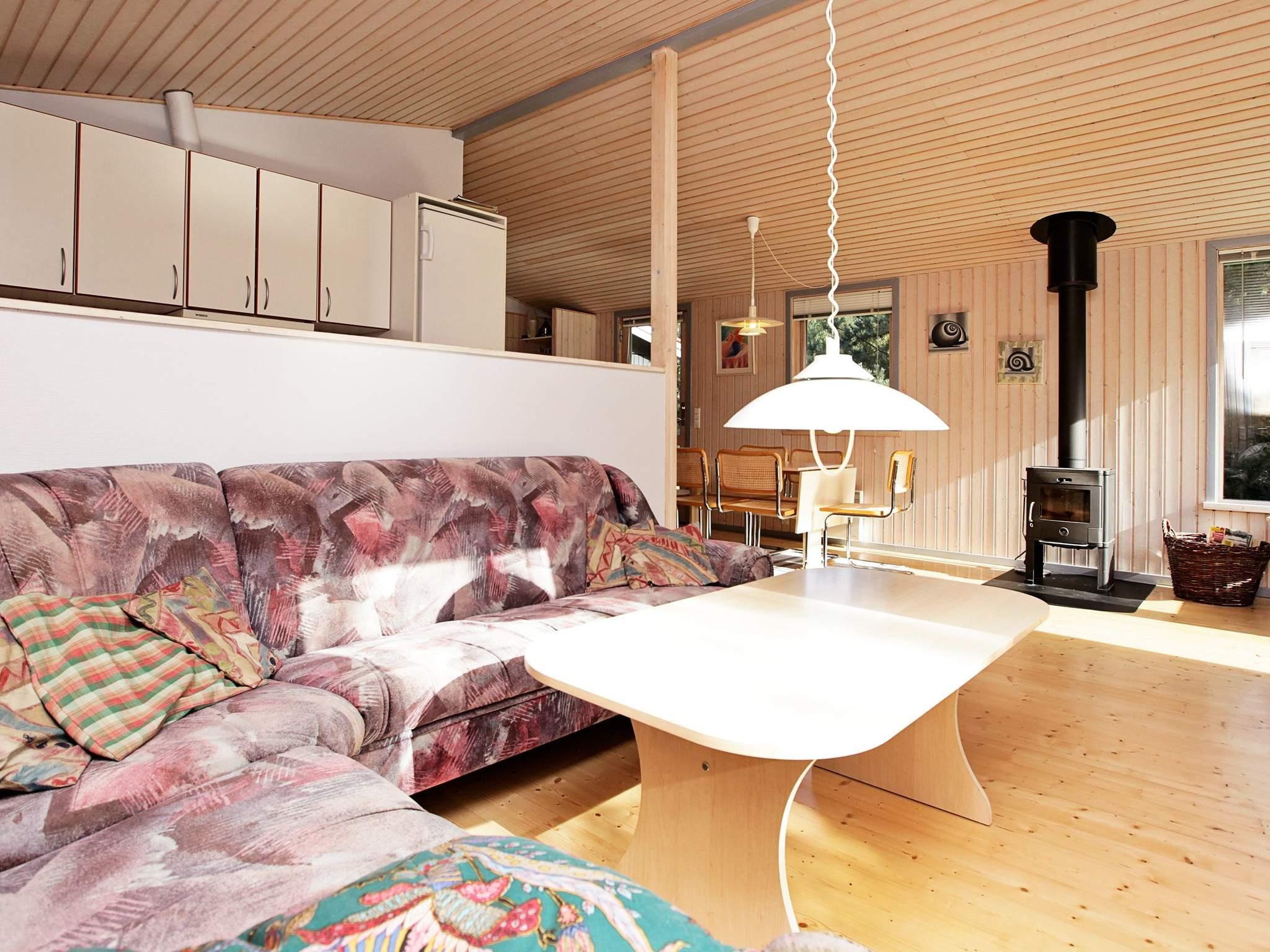 Maison de vacances Overby Lyng (93506), Nykøbing Sj, , Seeland Ouest, Danemark, image 9