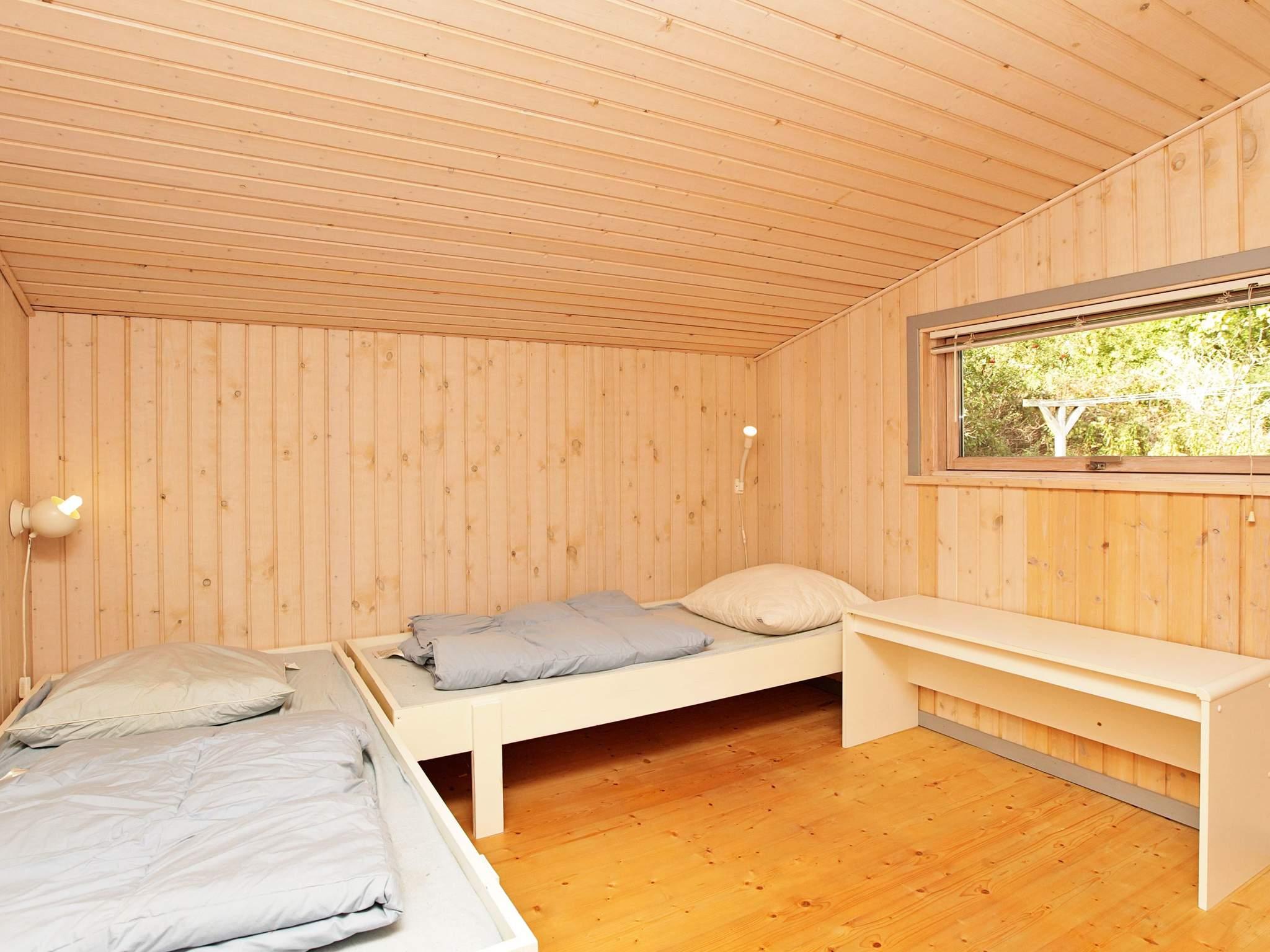 Maison de vacances Overby Lyng (93506), Nykøbing Sj, , Seeland Ouest, Danemark, image 16